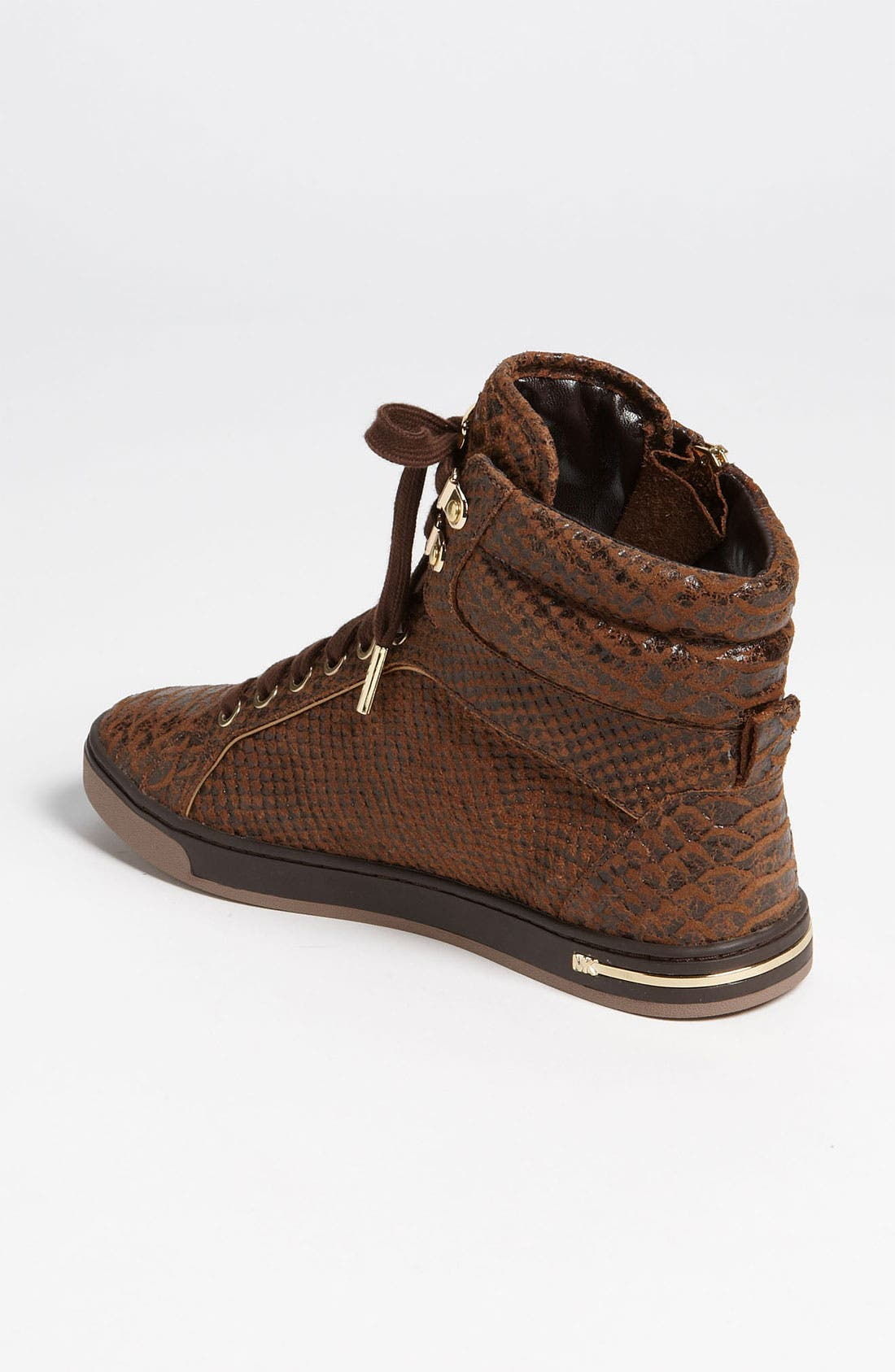 Alternate Image 2  - MICHAEL Michael Kors 'Urban' Sneaker