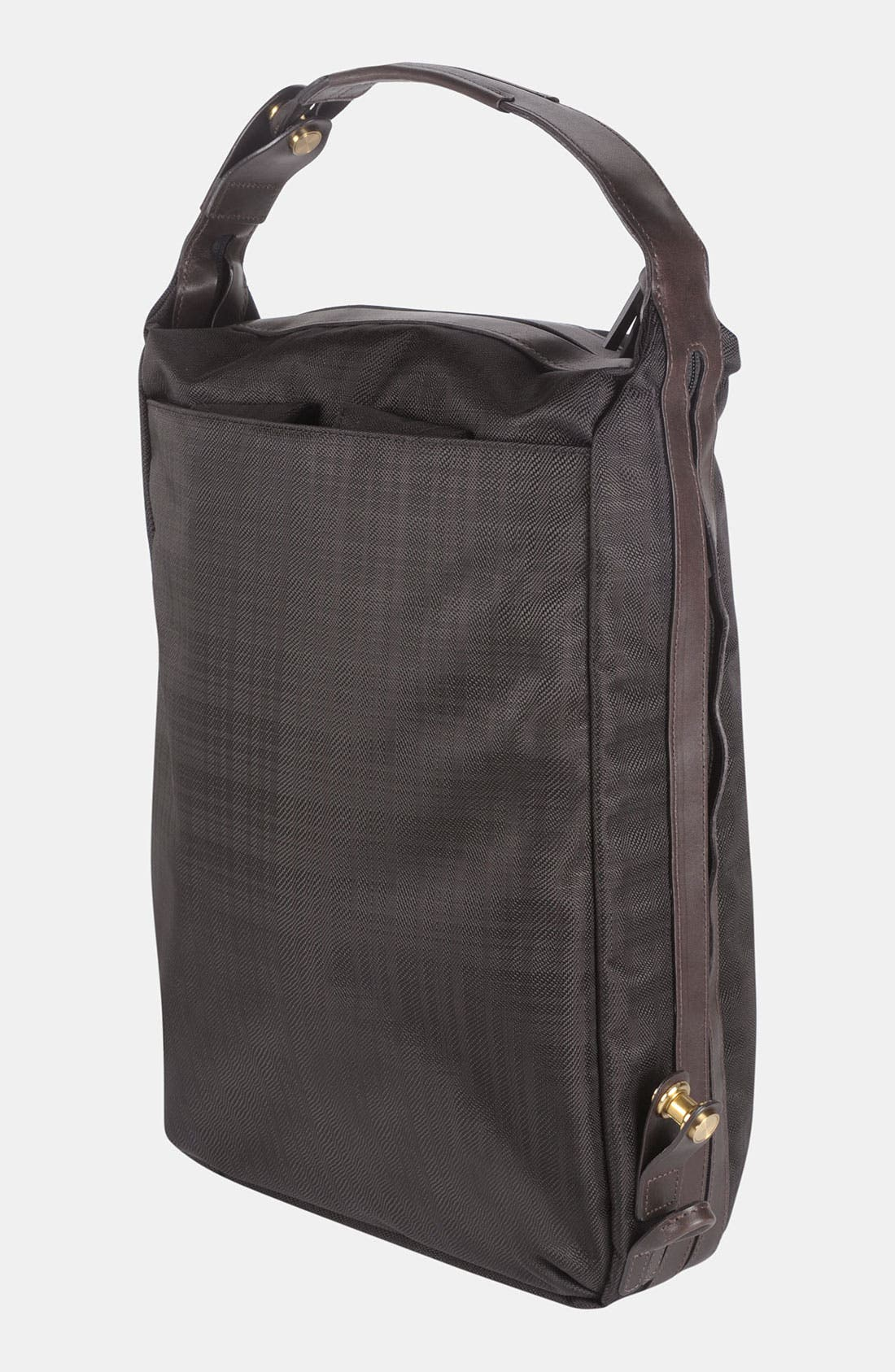 Alternate Image 3  - Tumi 'Dror' Backpack