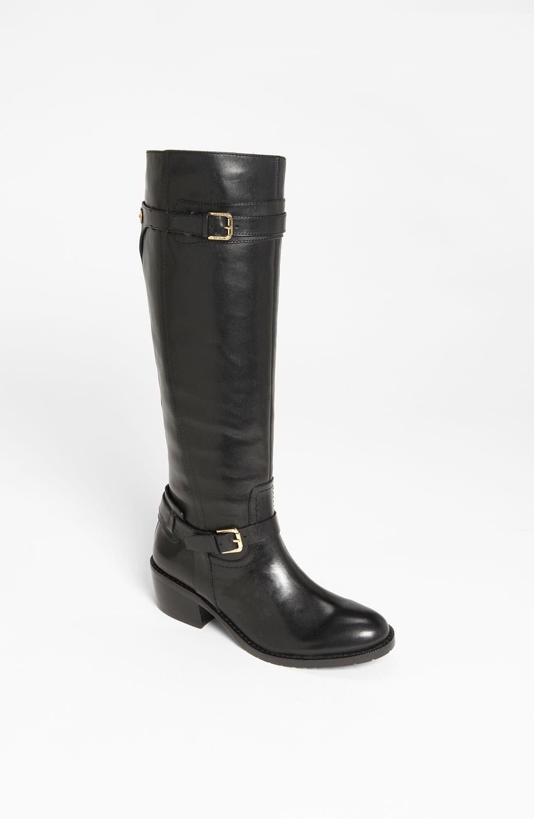 Main Image - Ivanka Trump 'Ainsley' Boot (Nordstrom Exclusive)
