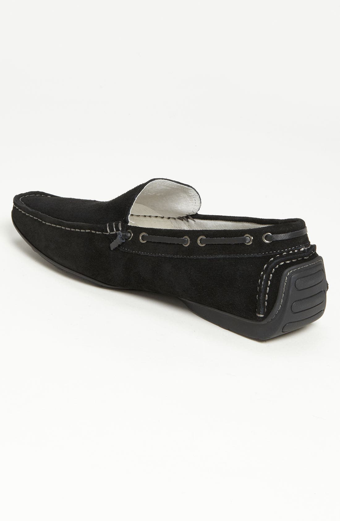 Alternate Image 2  - Kenneth Cole New York 'All and Only' Driving Shoe (Online Only)