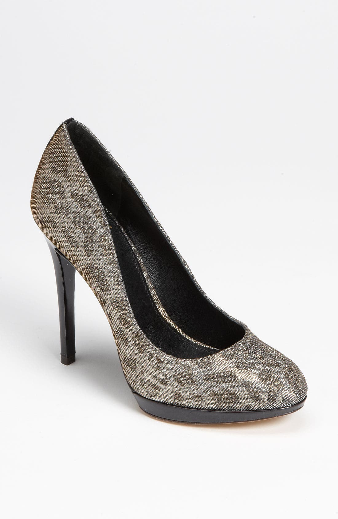 Alternate Image 1 Selected - B Brian Atwood 'Frederique' Pump