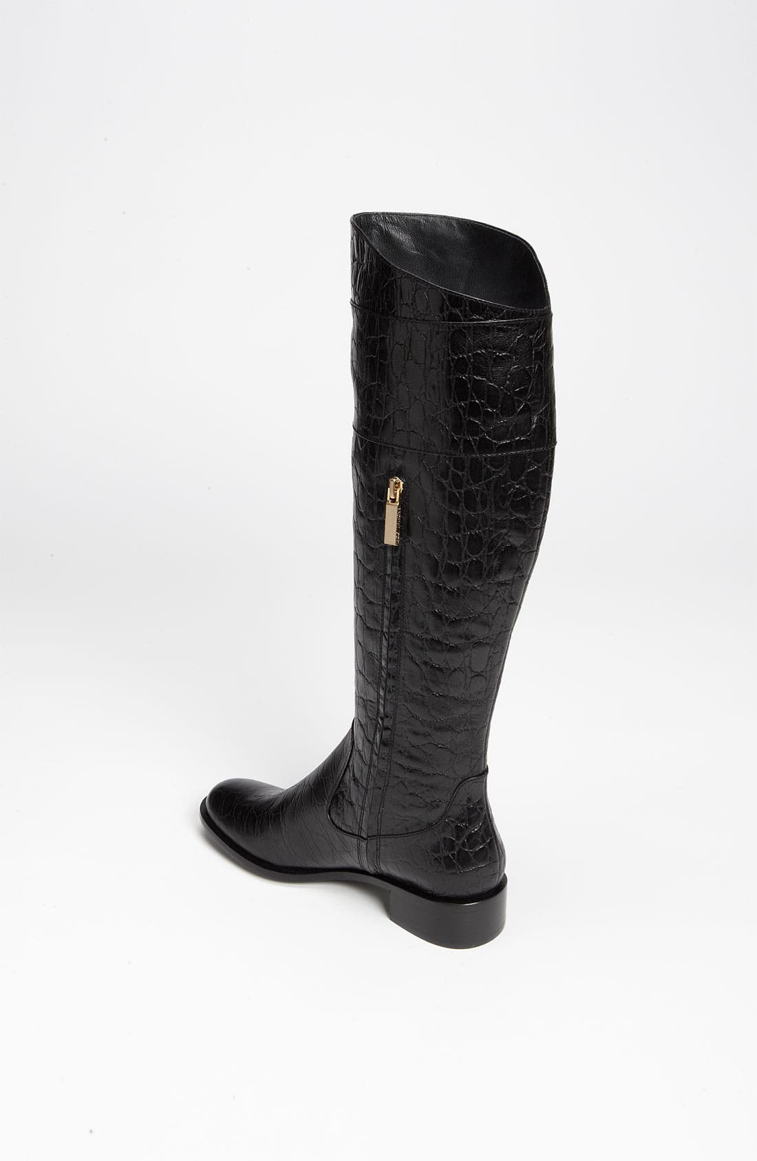 Alternate Image 2  - Rachel Zoe 'Jacqueline' Boot