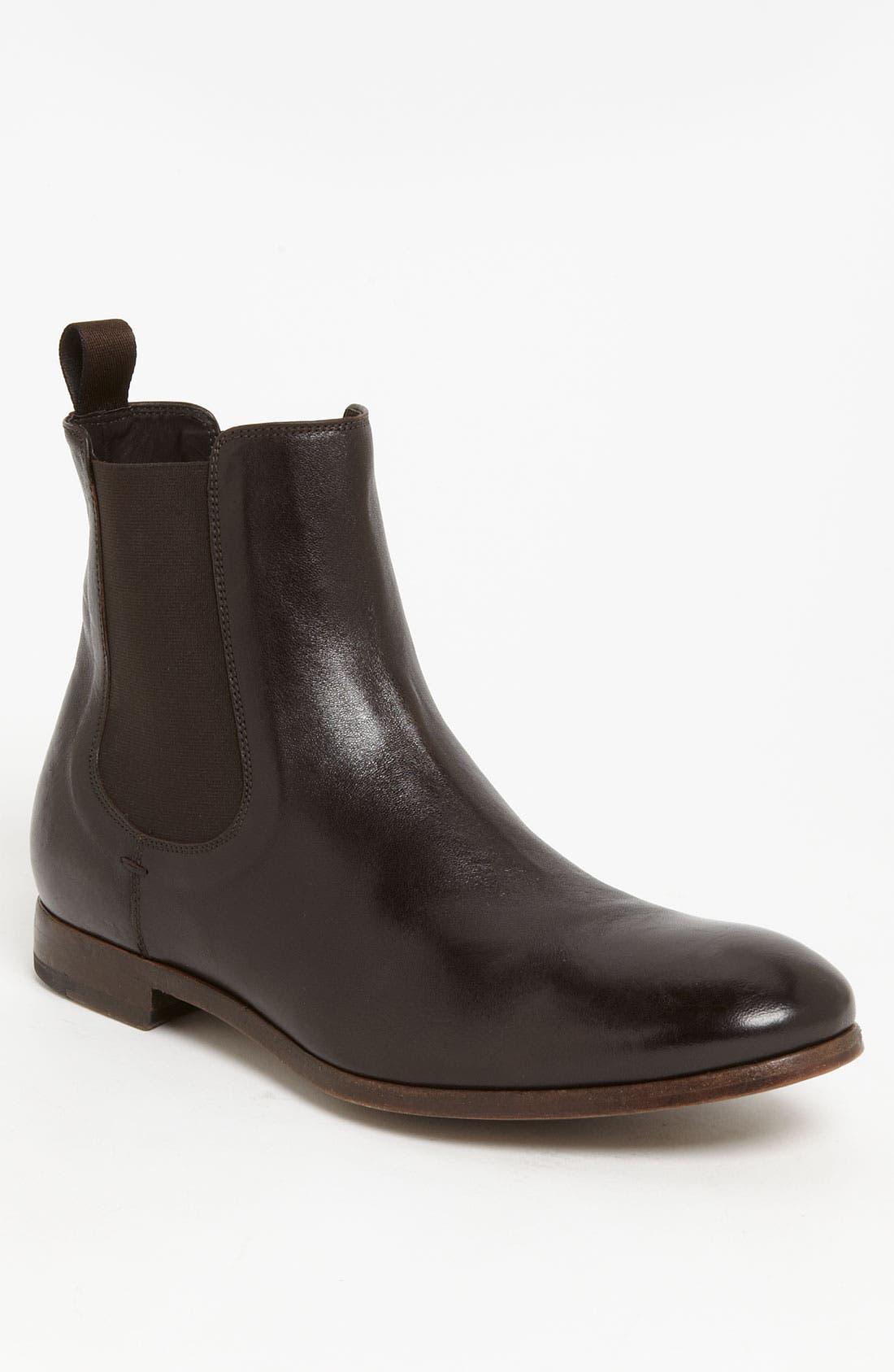 Alternate Image 1 Selected - Paul Smith 'Otter' Chelsea Boot