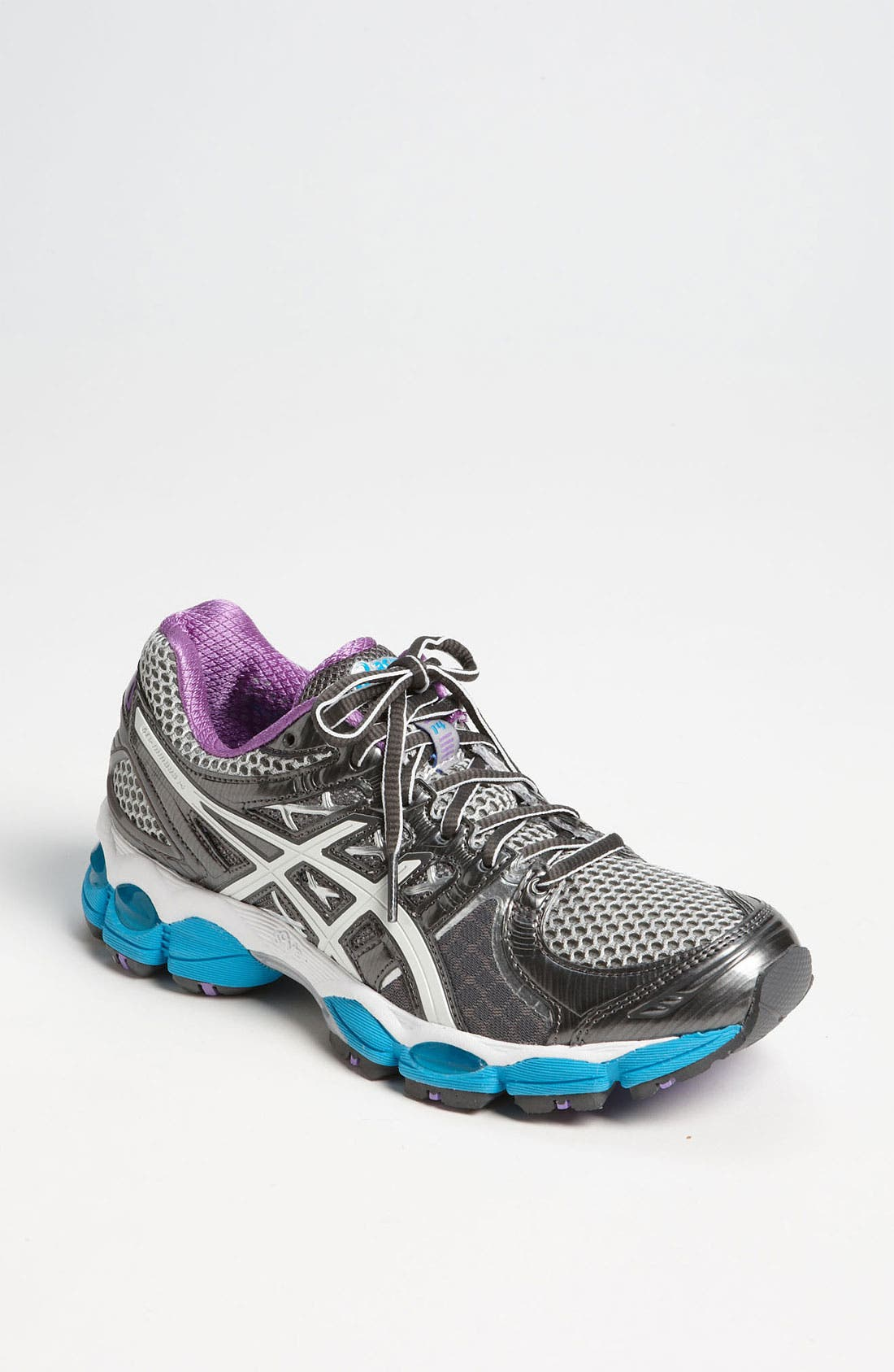 Alternate Image 1 Selected - ASICS® 'GEL-Nimbus 14' Running Shoe (Women)(Retail Price: $139.95)
