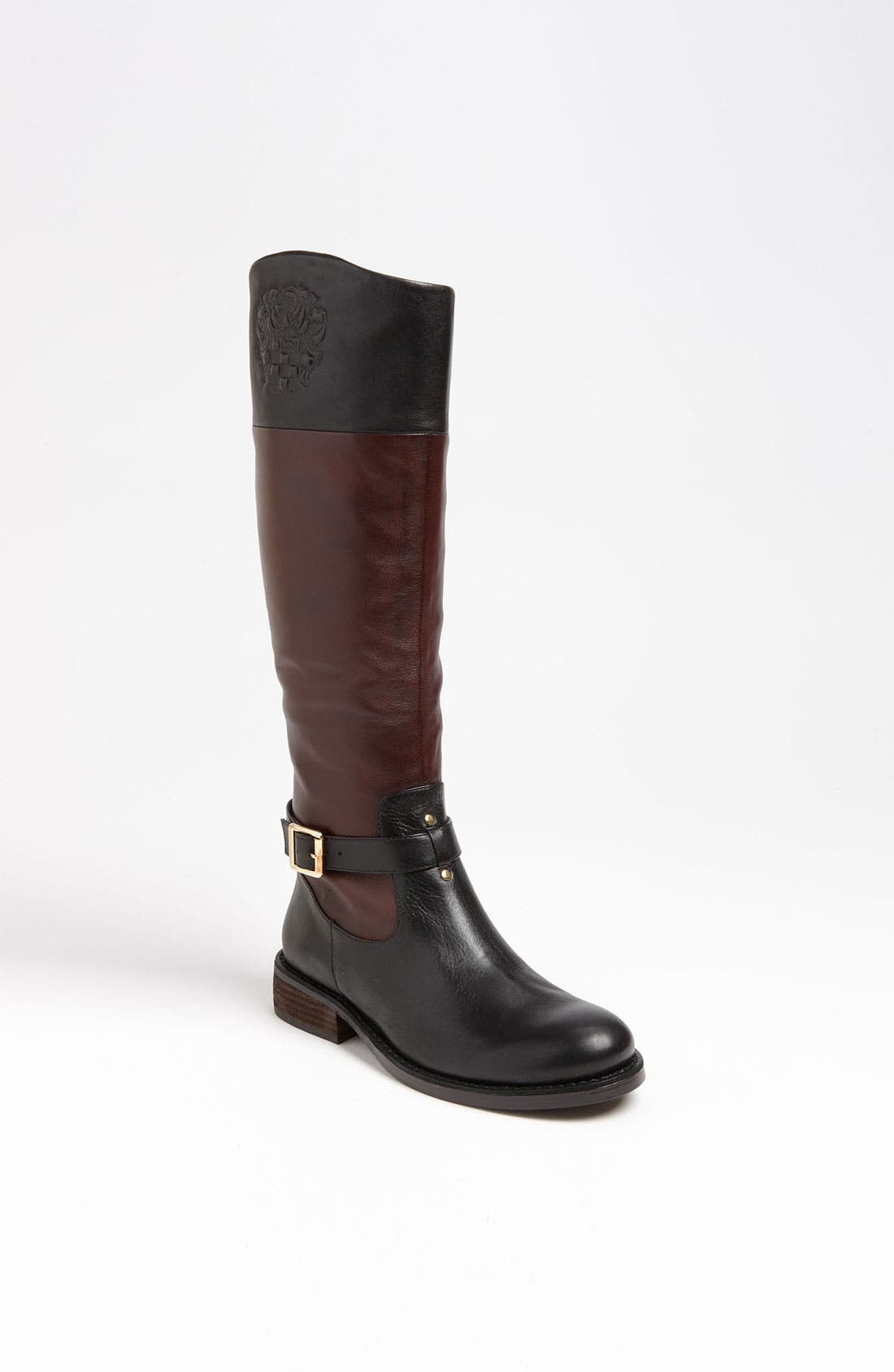 Alternate Image 1 Selected - Vince Camuto 'Flavian' Boot