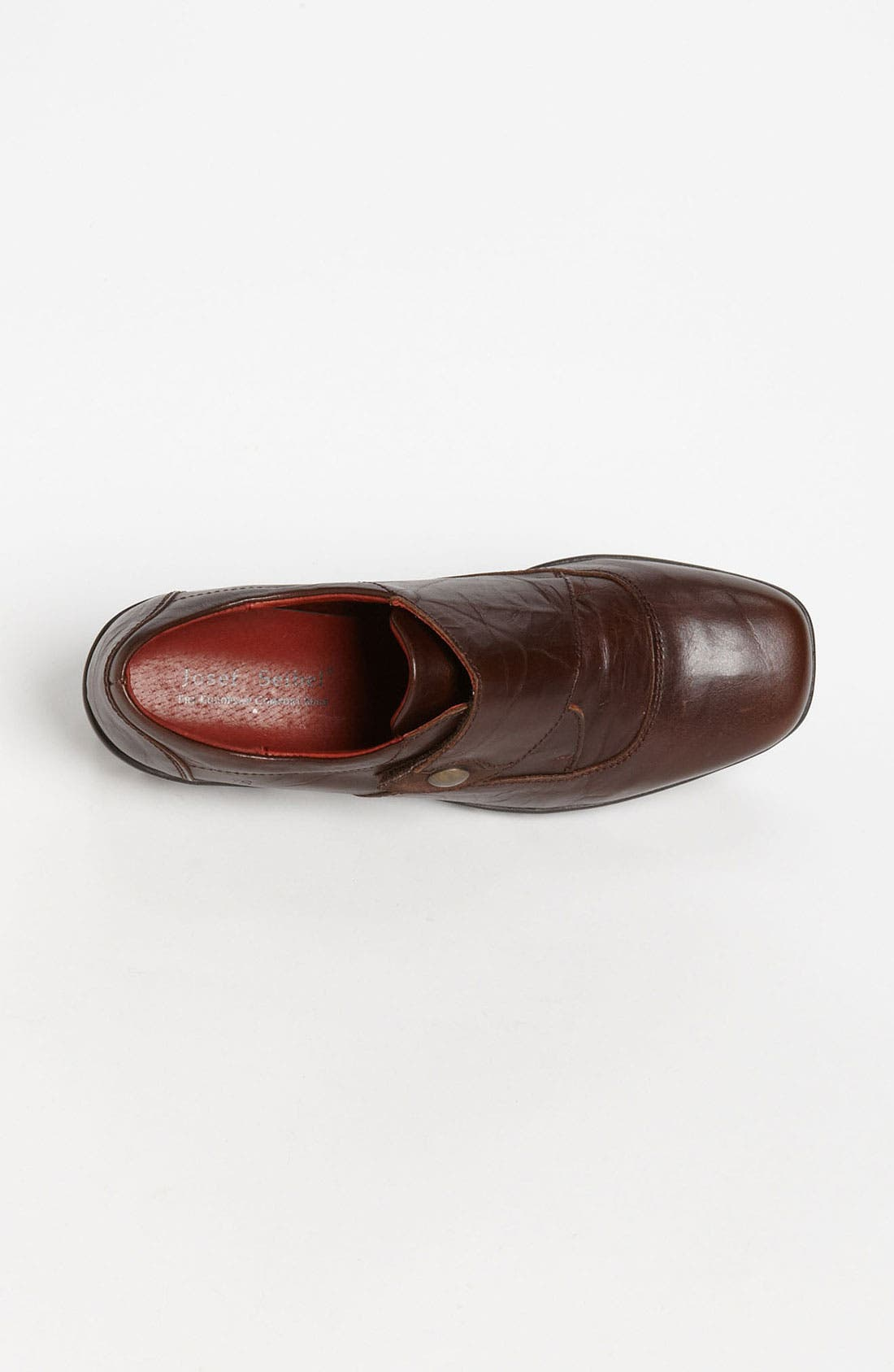 Alternate Image 3  - Josef Seibel 'Brooke' Flat