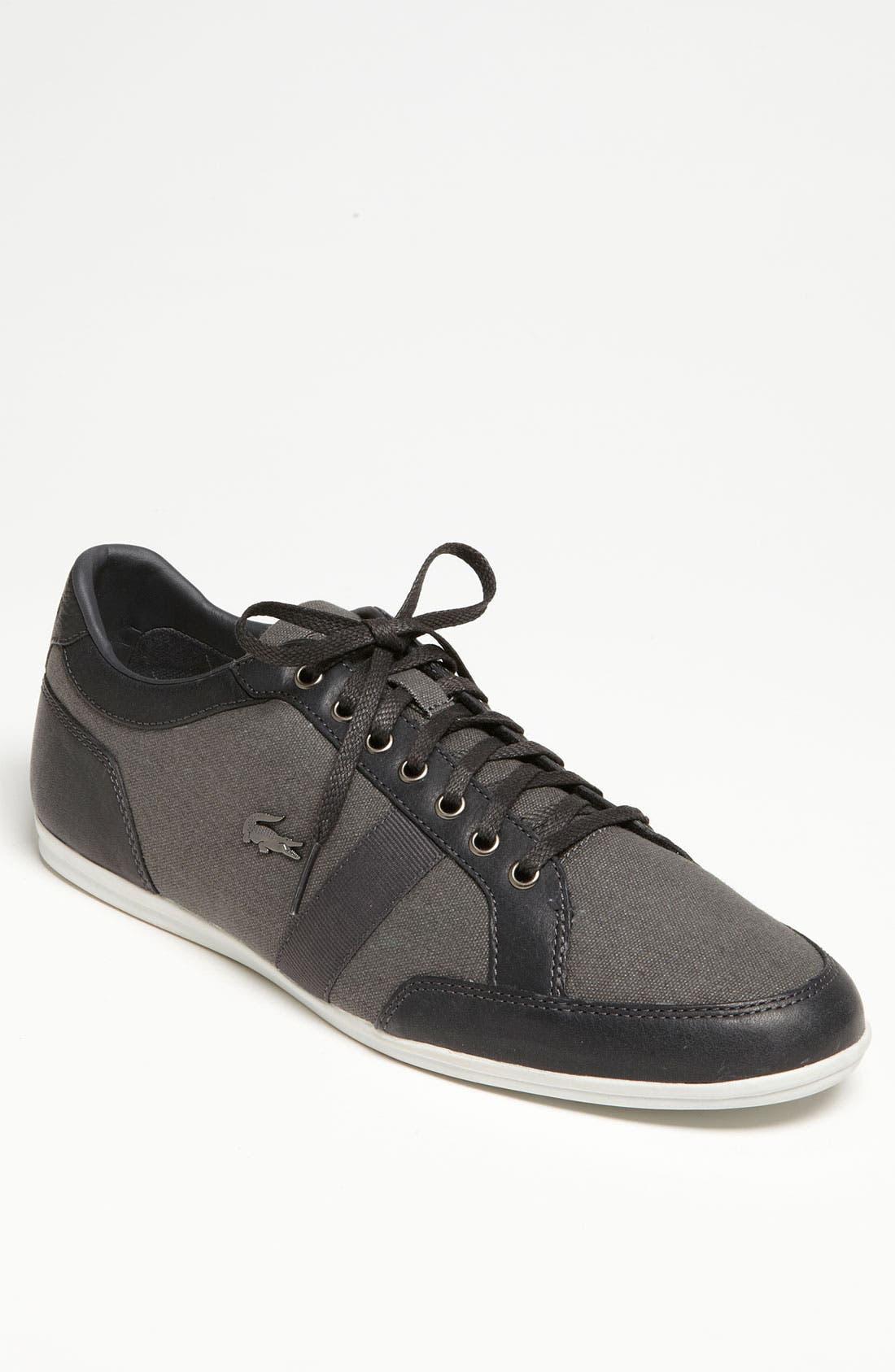 Alternate Image 1 Selected - Lacoste 'Alisos 5' Sneaker