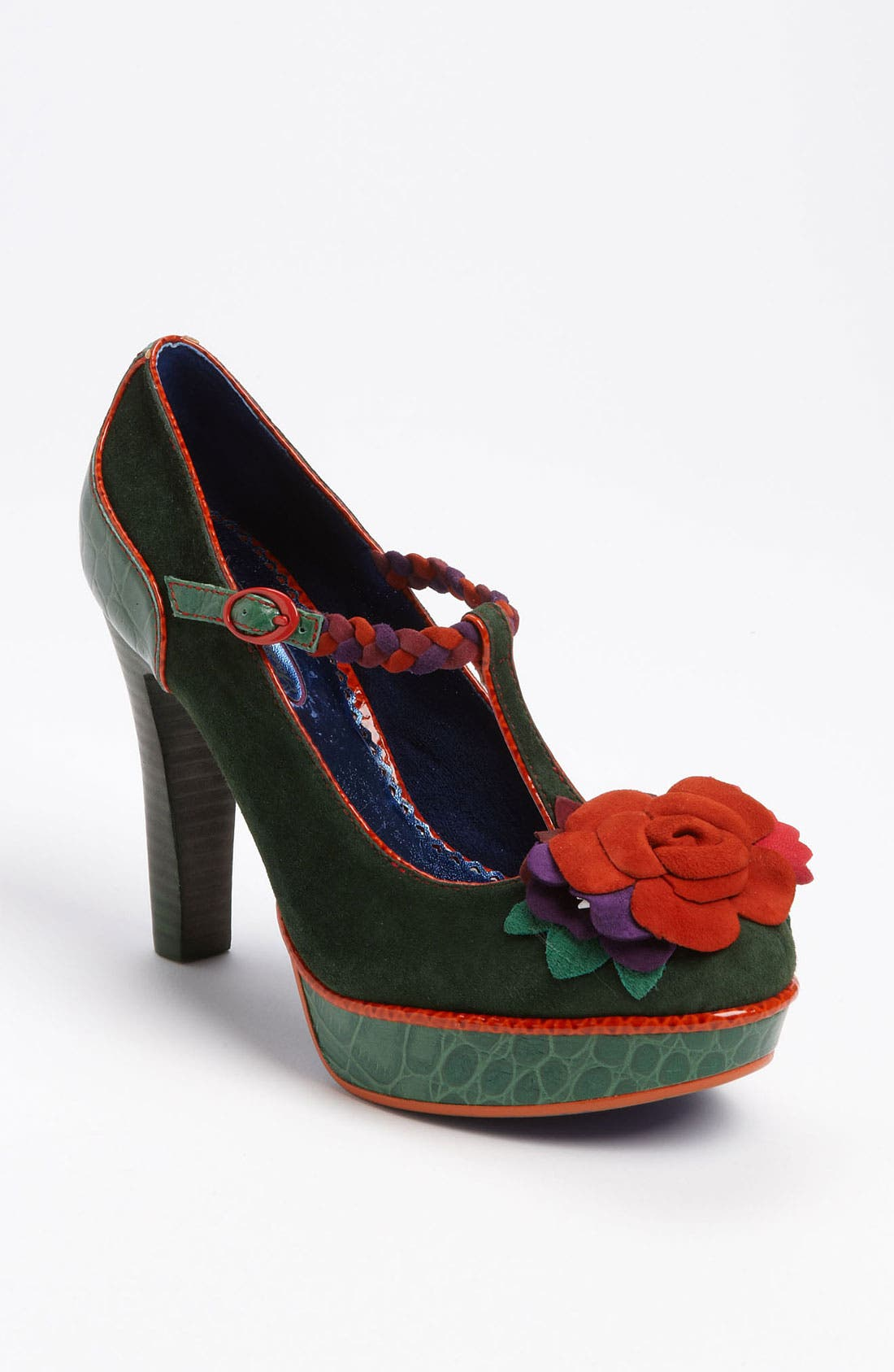 Main Image - Poetic Licence 'The One' Pump