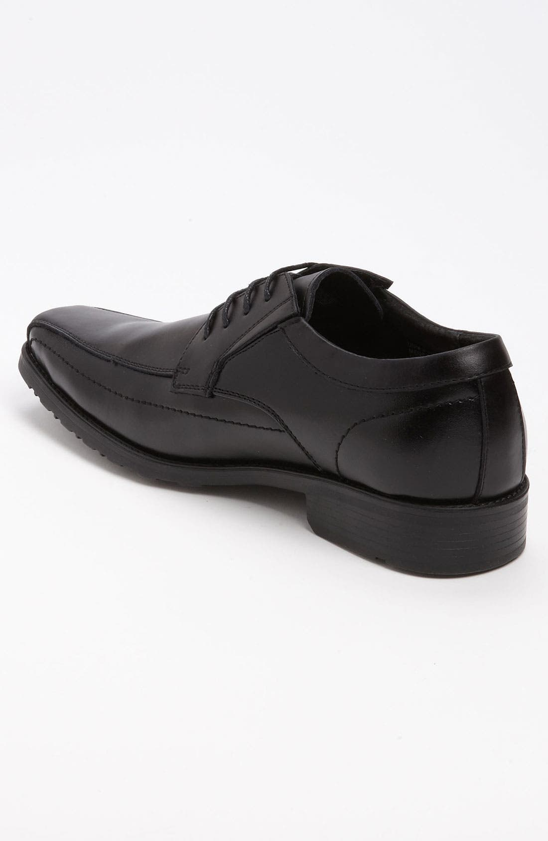Alternate Image 2  - Kenneth Cole Reaction 'Ultra Slick' Derby