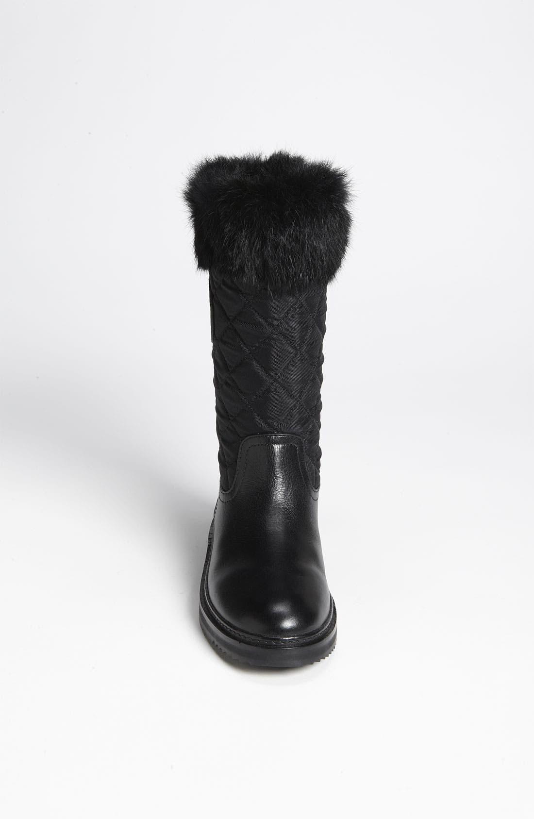 Alternate Image 3  - Tory Burch 'Joey' Boot