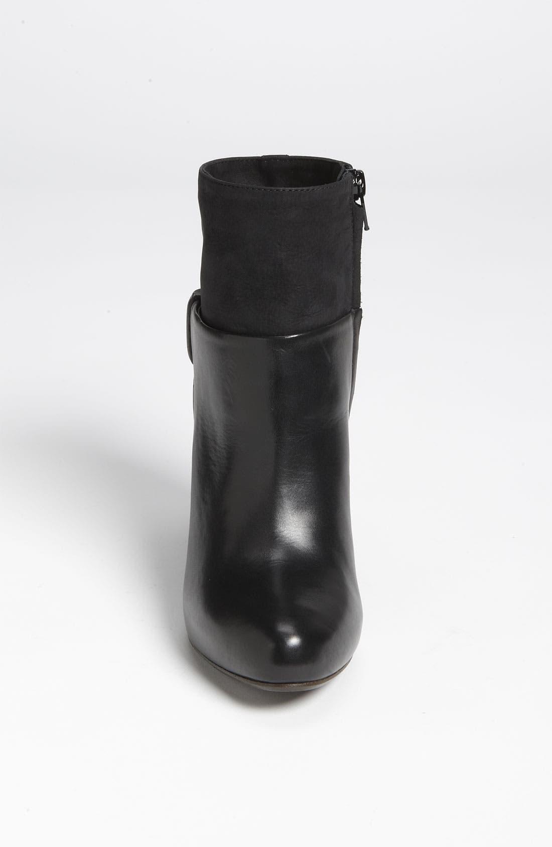 Alternate Image 3  - Vince 'Garence' Boot