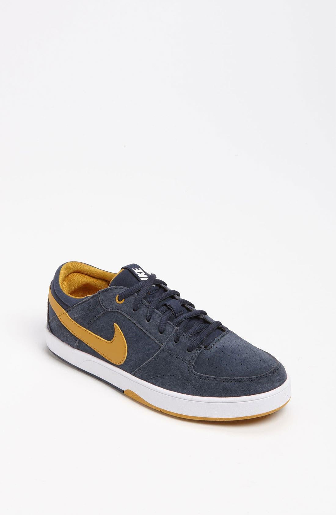 Alternate Image 1 Selected - Nike 'Mavrk 3' Sneaker (Toddler, Little Kid & Big Kid)