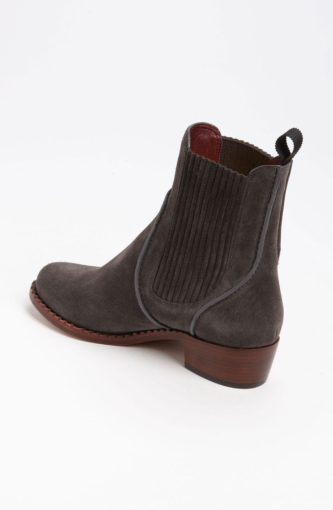 Alternate Image 2  - MARC BY MARC JACOBS Chelsea Boot