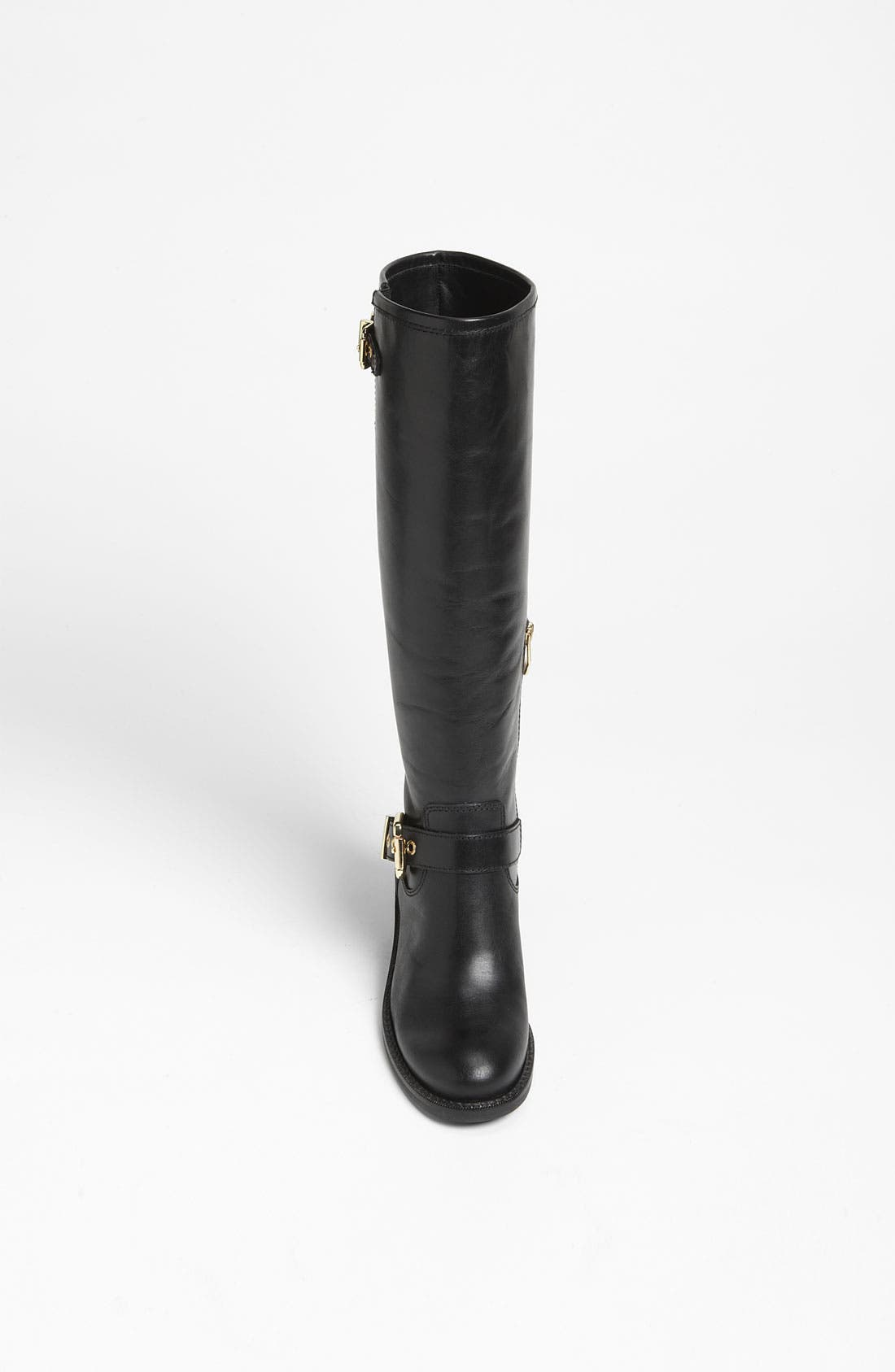 Alternate Image 3  - Vince Camuto 'Kepner' Boot