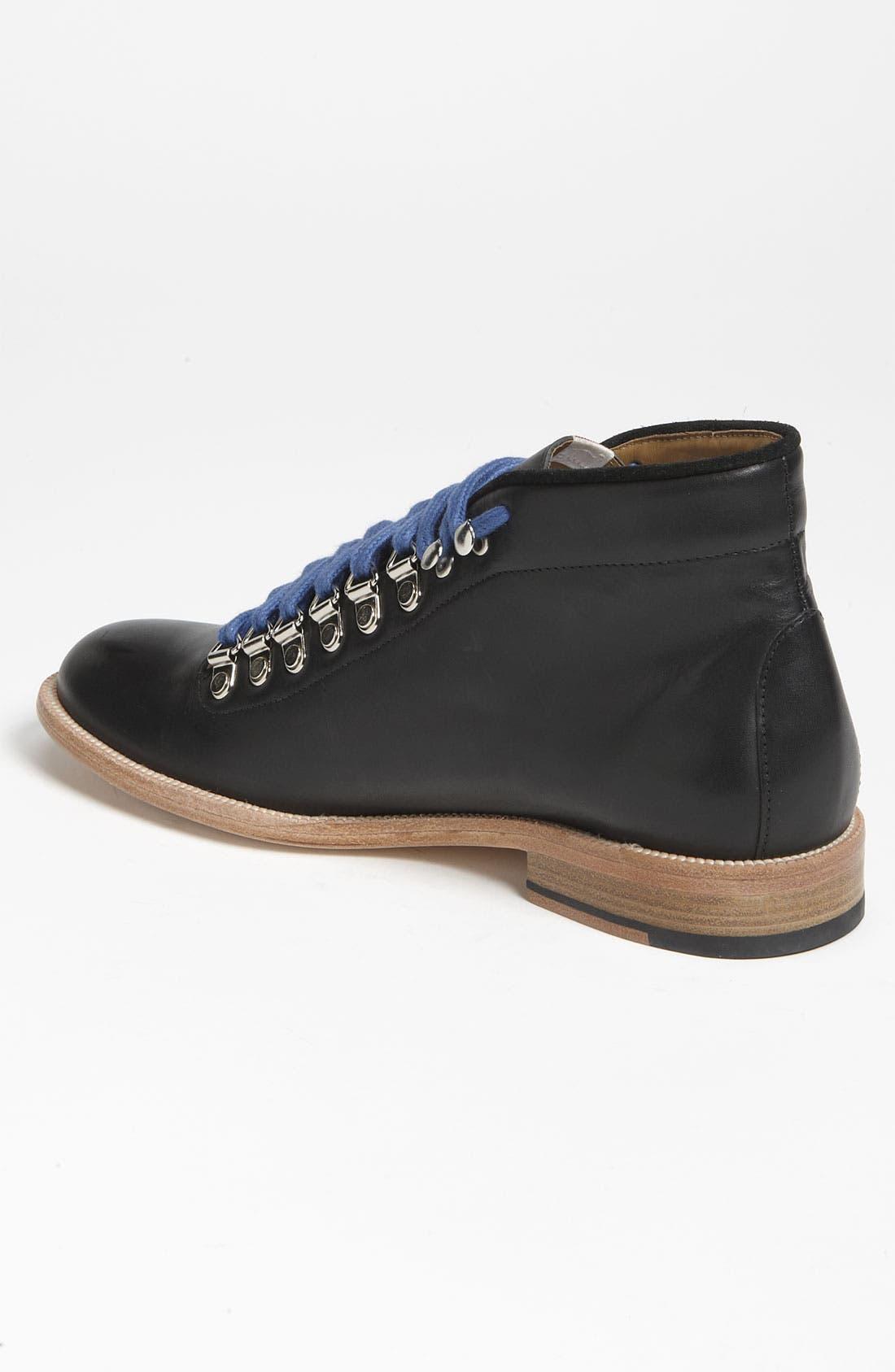 Alternate Image 2  - Shipley & Halmos 'Nederland' Boot