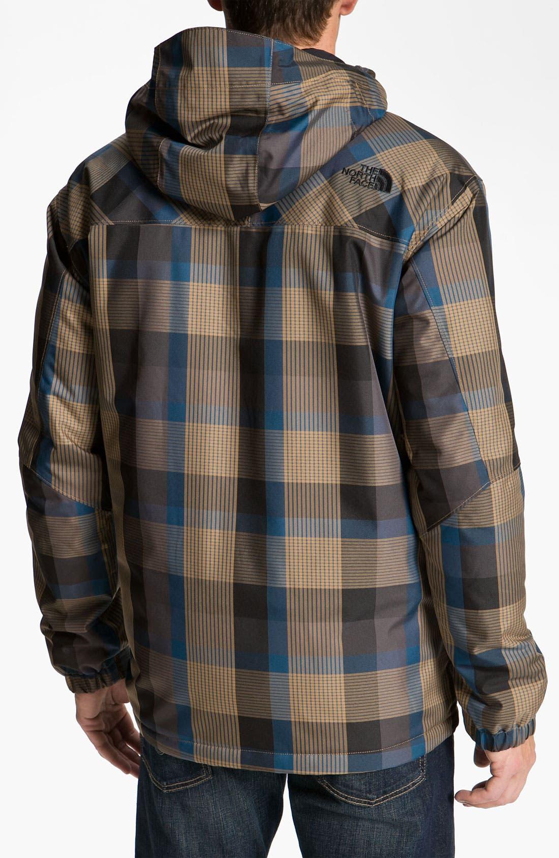 Alternate Image 2  - The North Face 'Ballard' Jacket