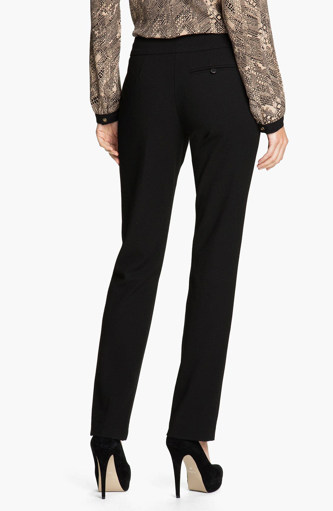 Alternate Image 2  - Trina Turk 'Pasha' Pants