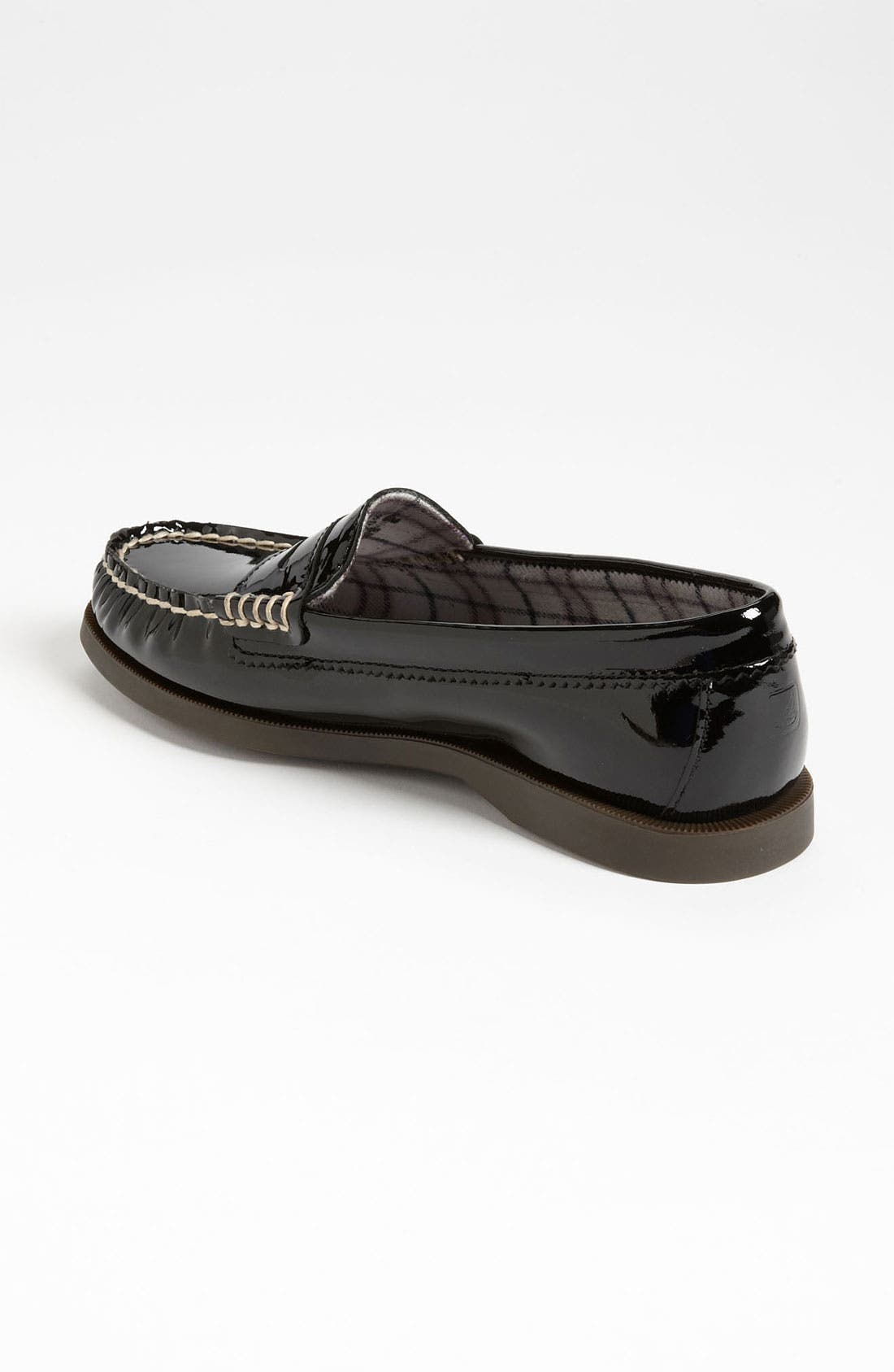 Alternate Image 2  - Sperry Top-Sider® 'Hayden' Penny Loafer