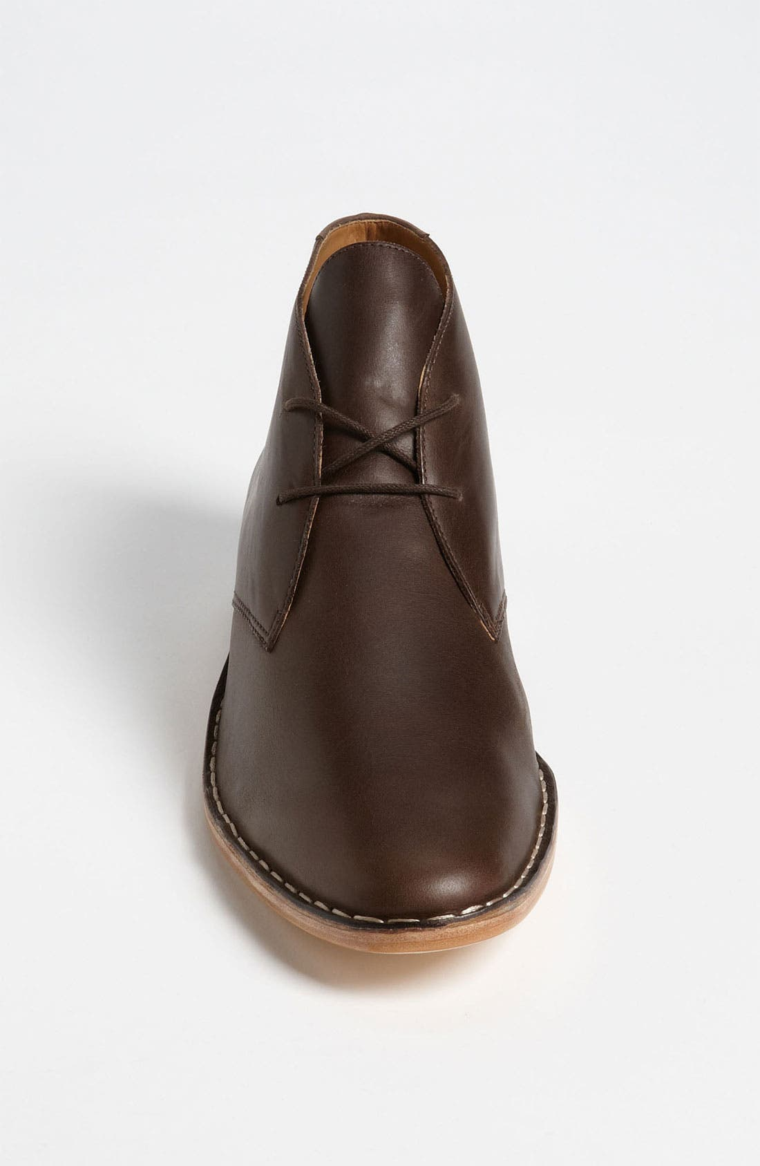 Alternate Image 3  - Shipley & Halmos 'Max' Desert Boot