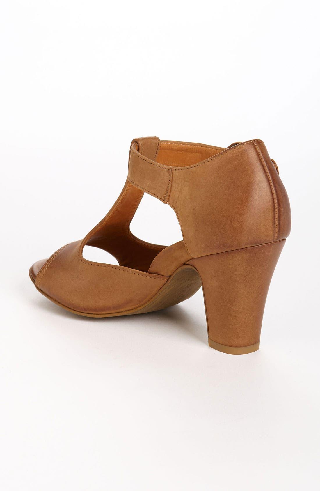 Alternate Image 2  - Paul Green 'Nines' Sandal