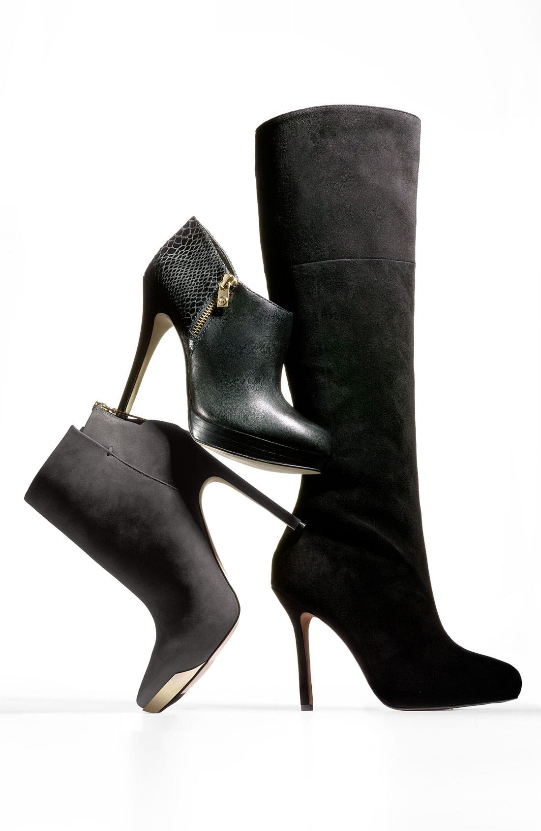Alternate Image 5  - Sam Edelman 'Empire' Boot
