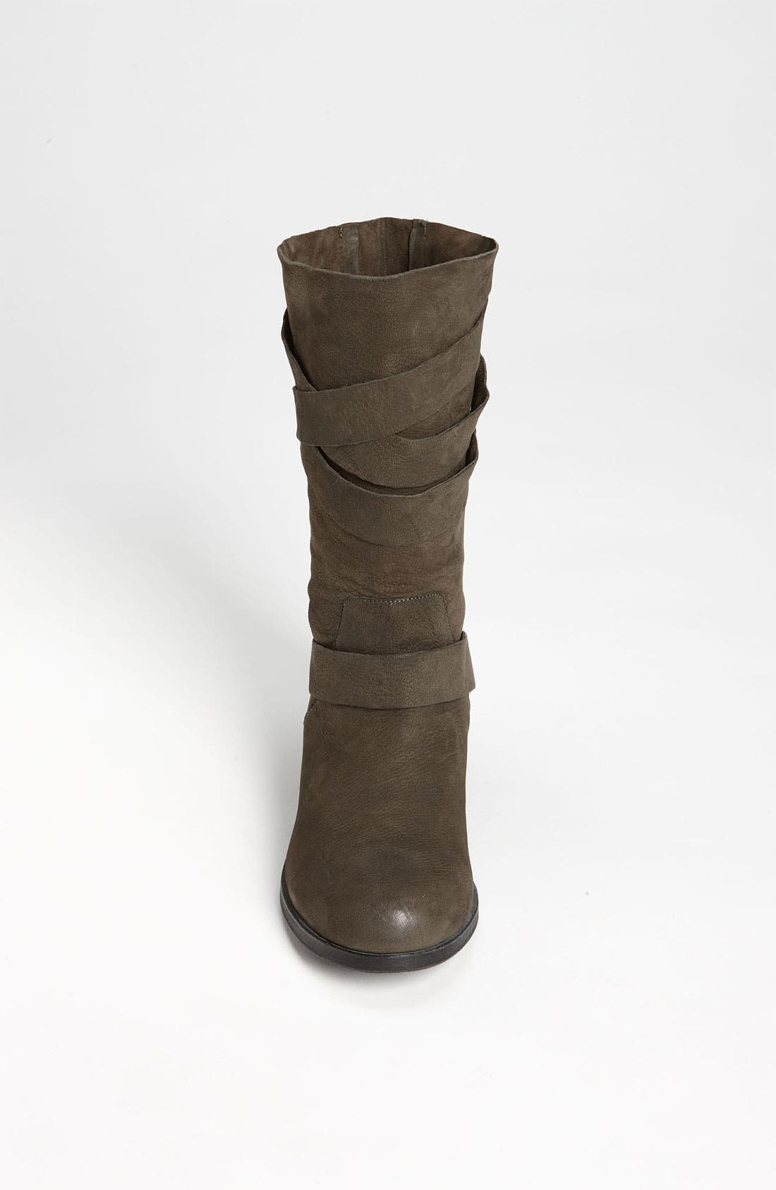 Alternate Image 3  - Eileen Fisher 'Many' Boot