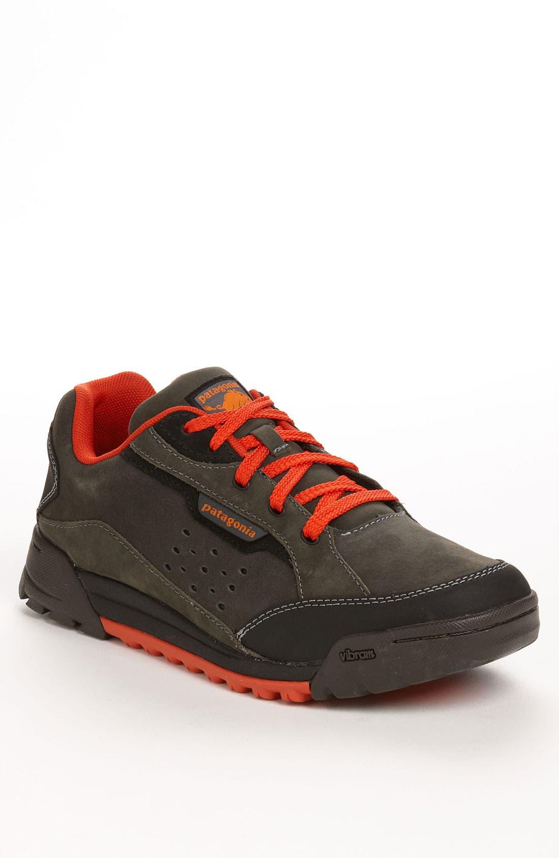 Alternate Image 1 Selected - Patagonia 'Boaris 2' Walking Shoe (Men)