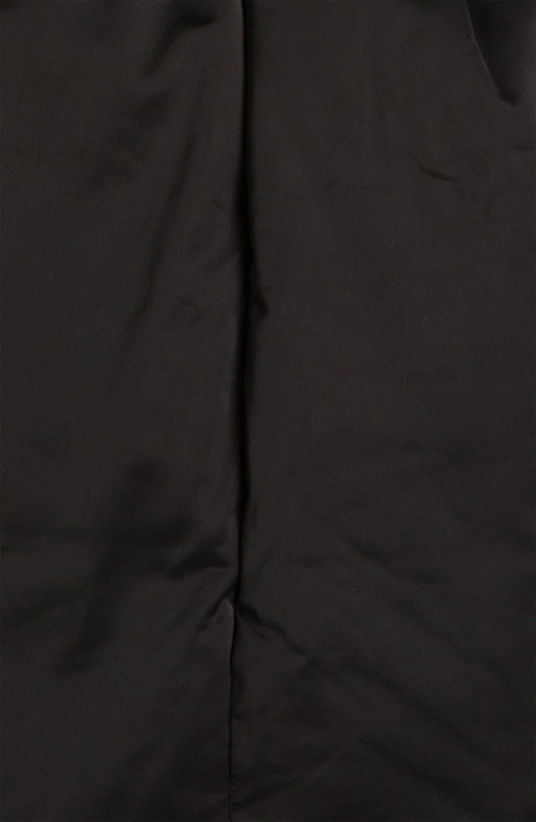 Alternate Image 3  - kate spade new york 'cyndy' coat