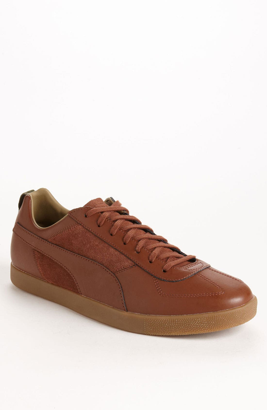 Alternate Image 1 Selected - PUMA 'Dassler - Ansbach Lo' Sneaker