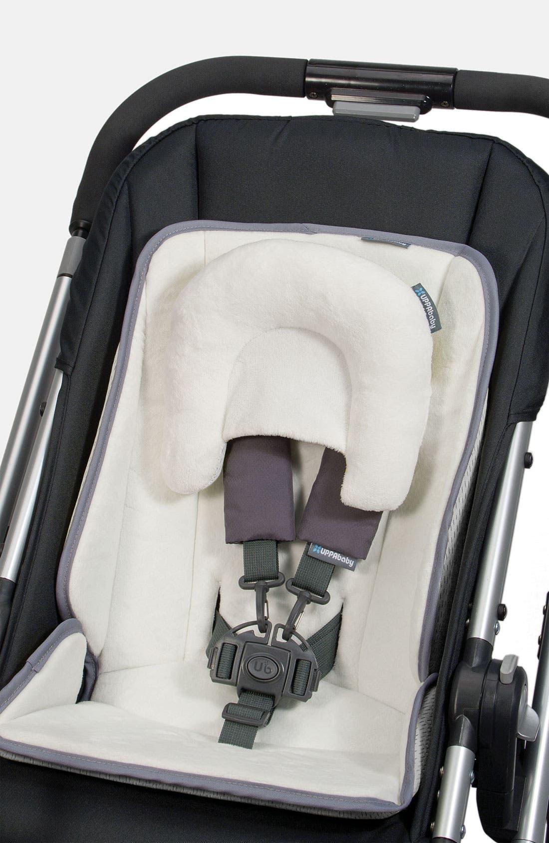 UPPAbaby VISTA & CRUZ Stroller SnugSeat Toddler Seat Inset