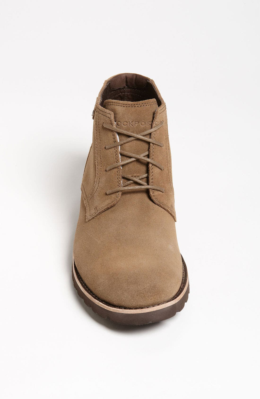Alternate Image 3  - Rockport® 'Ledge Hill' Chukka Boot