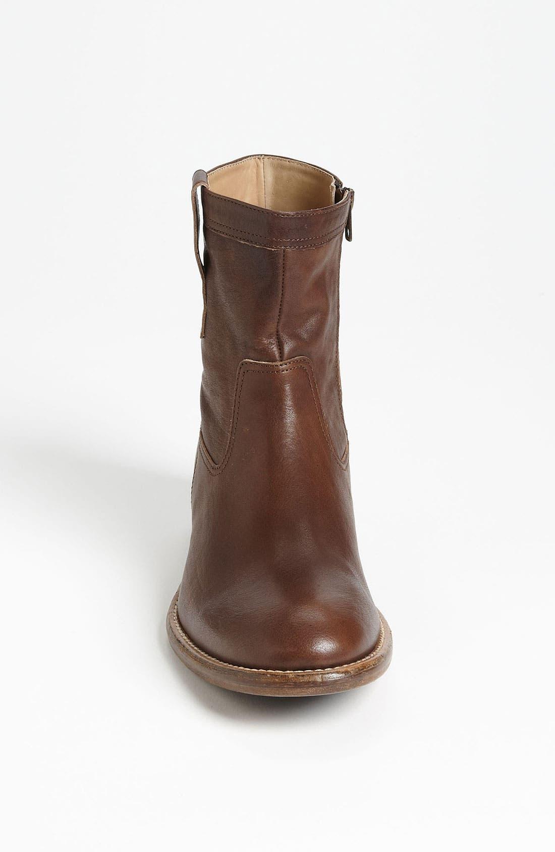 Alternate Image 3  - ECCO 'Portisco' Boot
