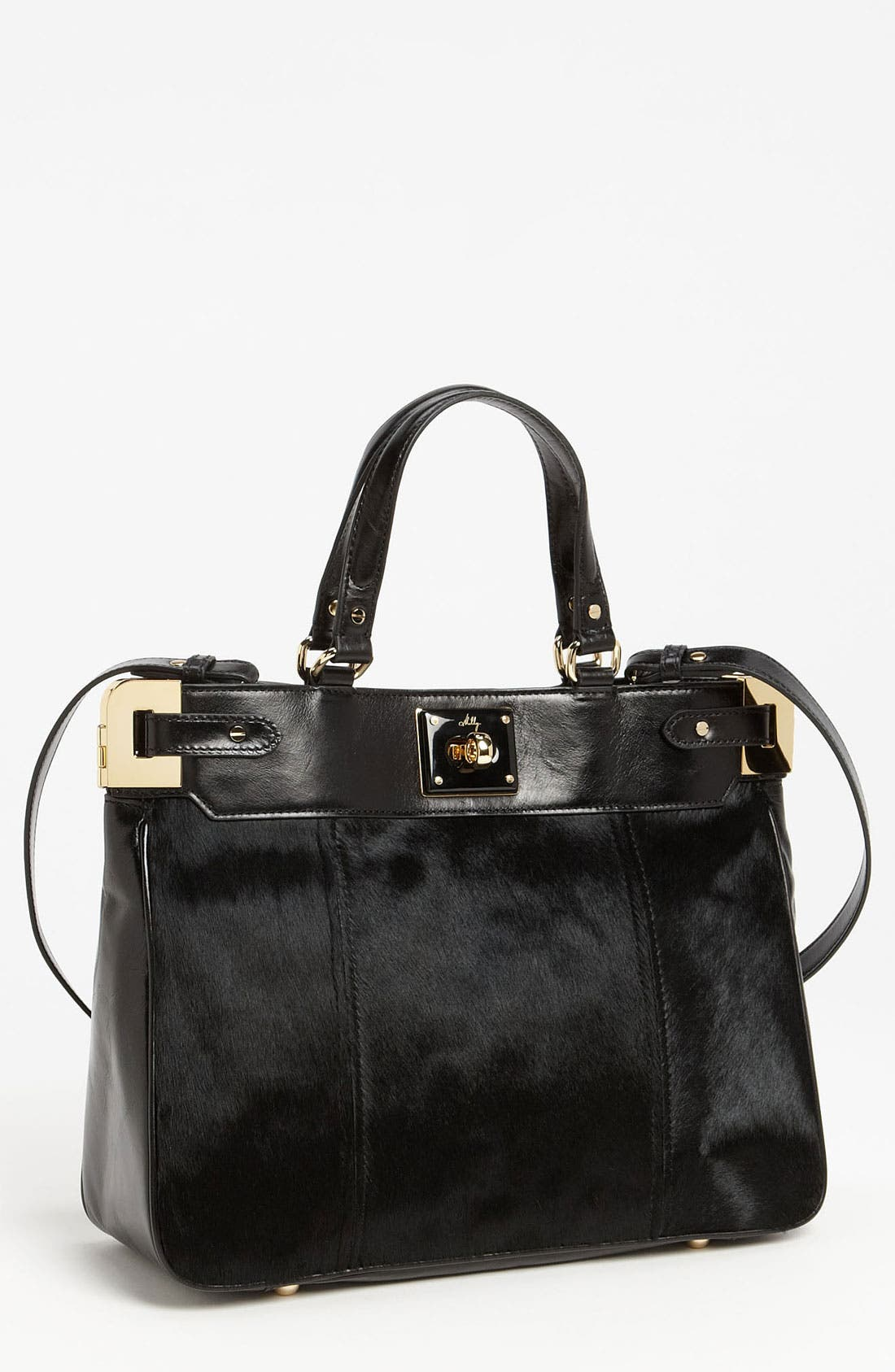 Alternate Image 1 Selected - Milly 'Amelia' Tote