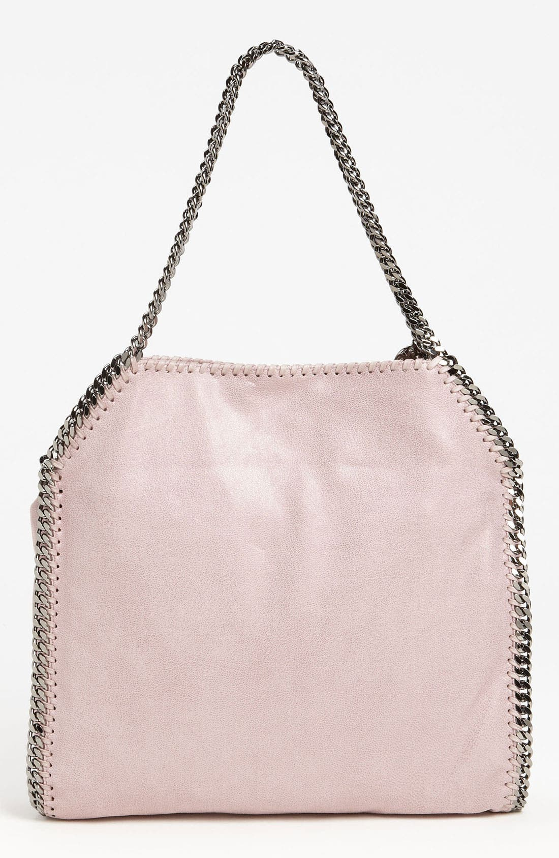 Alternate Image 4  - Stella McCartney 'Small Falabella - Shaggy Deer' Faux Leather Tote