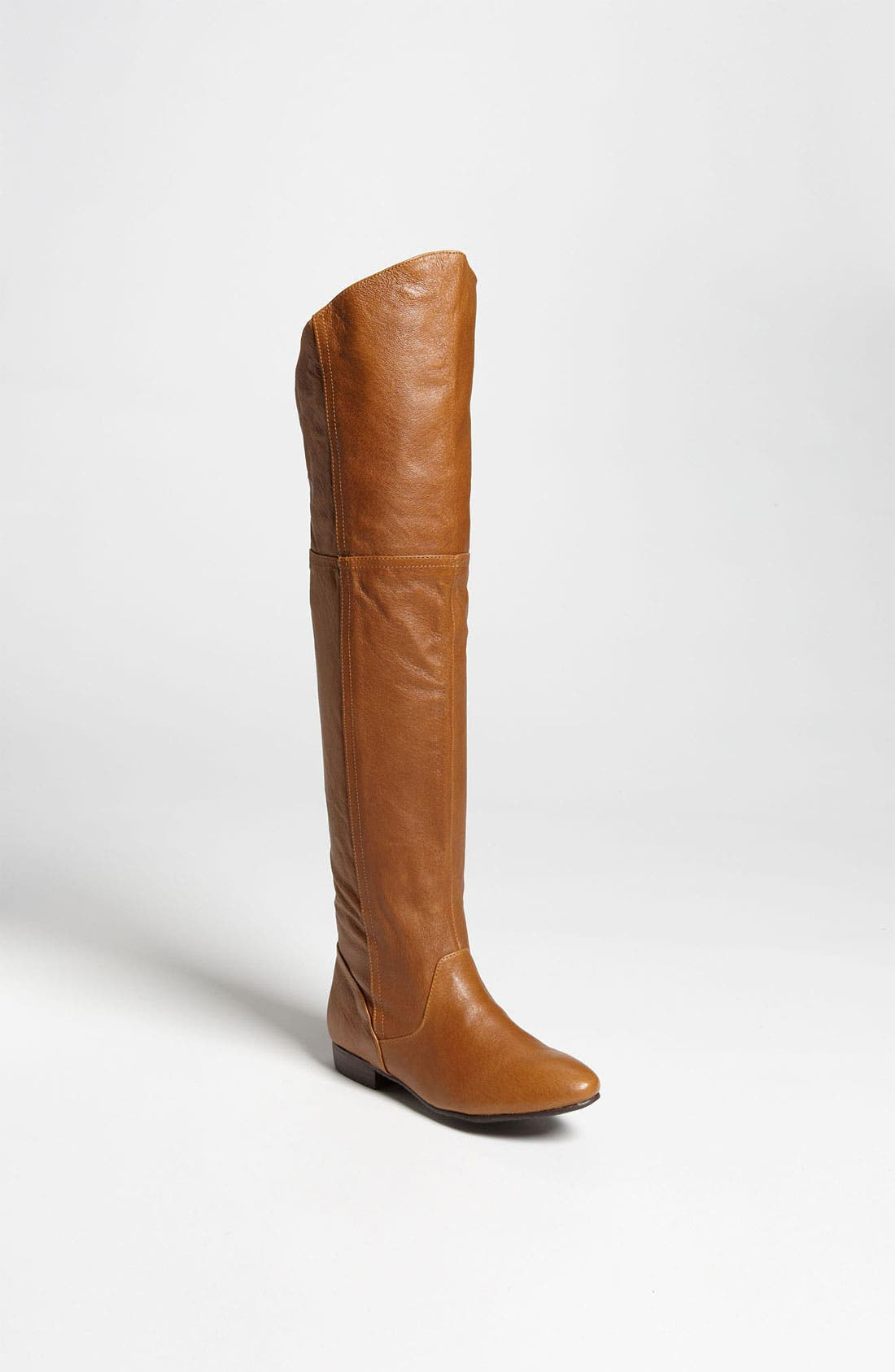 Alternate Image 1 Selected - Chinese Laundry 'South Bay' Over the Knee Boot