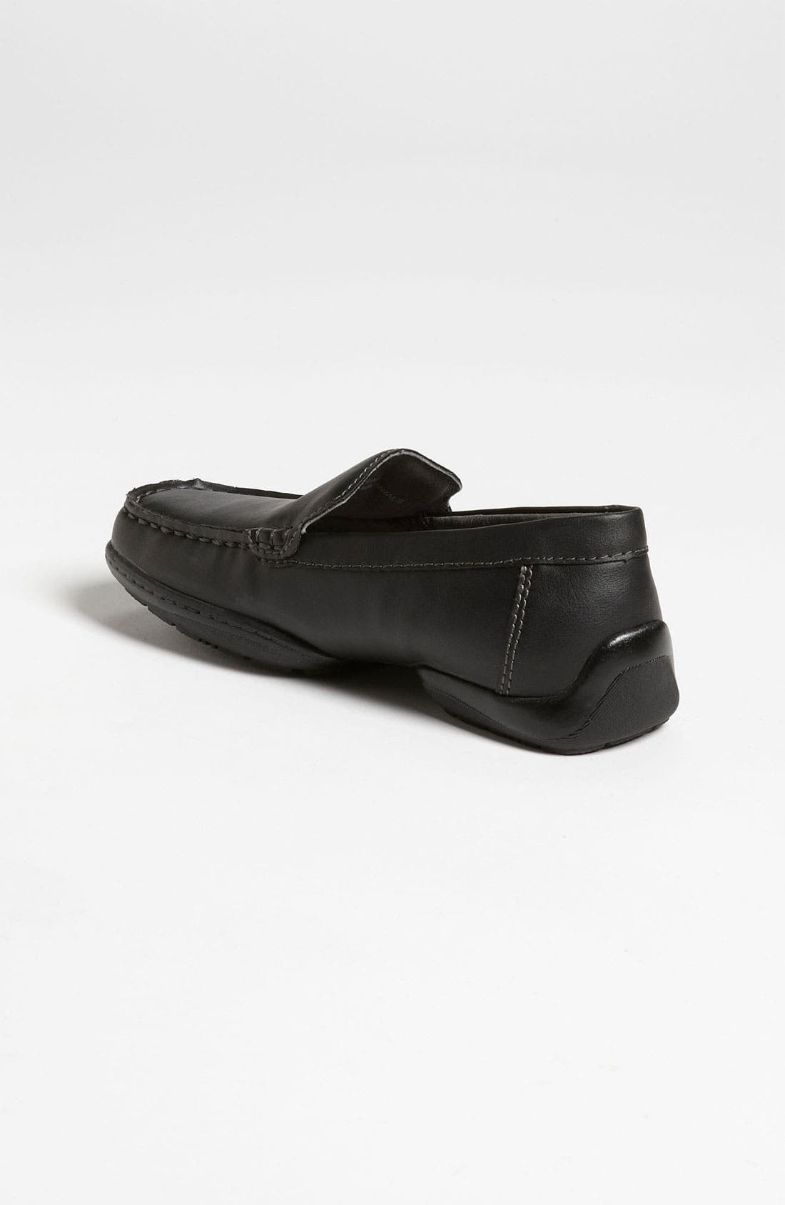 Alternate Image 2  - Nordstrom 'Tanner' Loafer (Toddler, Little Kid & Big Kid)