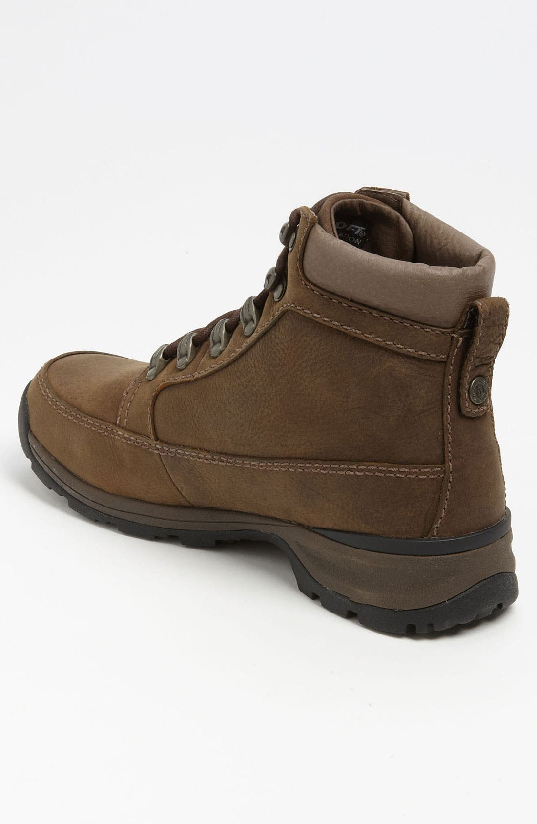 Alternate Image 2  - The North Face 'Ketchum' Boot
