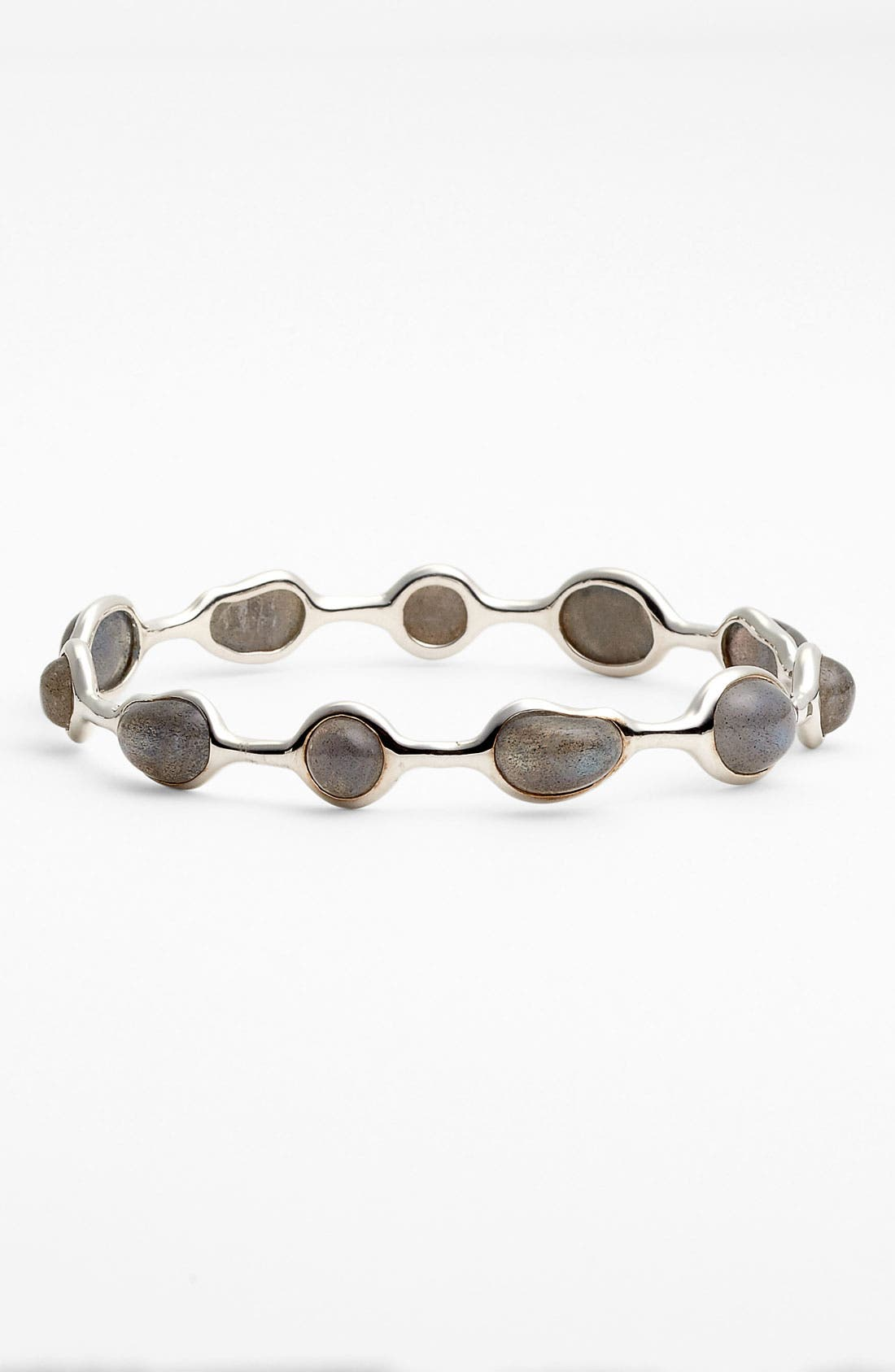 Main Image - Ippolita 'Scultura' Multi Stone Bangle