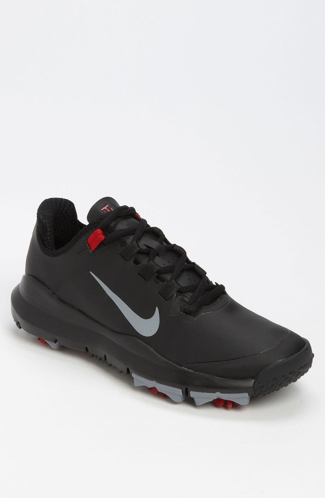 Alternate Image 1 Selected - Nike 'TW 13' Golf Shoe (Men) (Online Only)