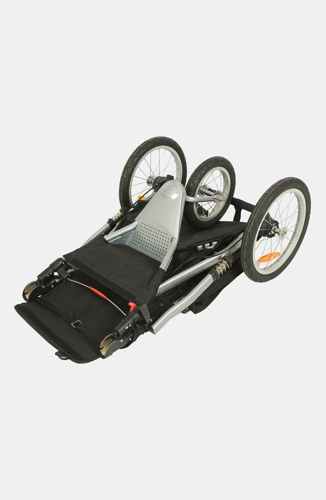 Alternate Image 2  - Joovy 'Zoom ATS' Jogging Stroller