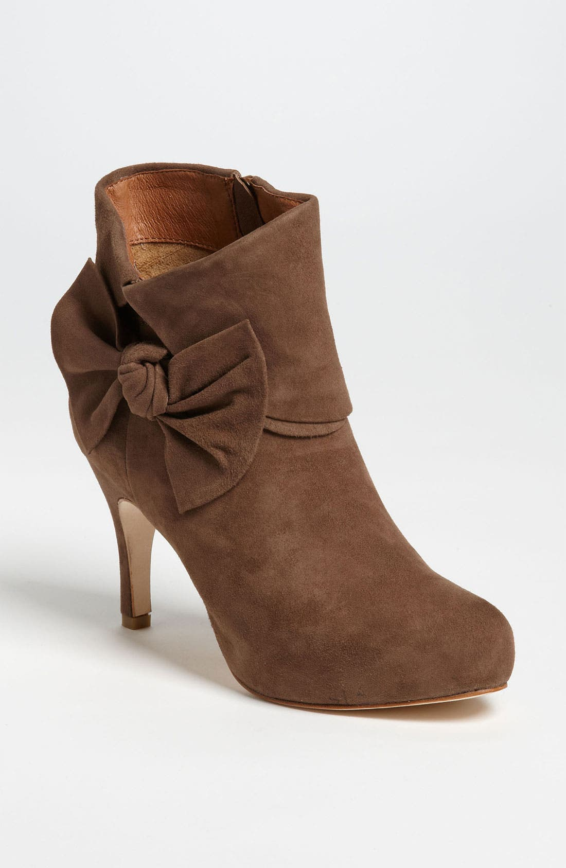Main Image - Corso Como 'Dali' Boot