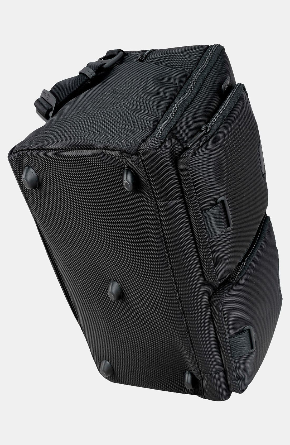 Alternate Image 4  - Tumi 'T-Tech Network' Soft Carry-On