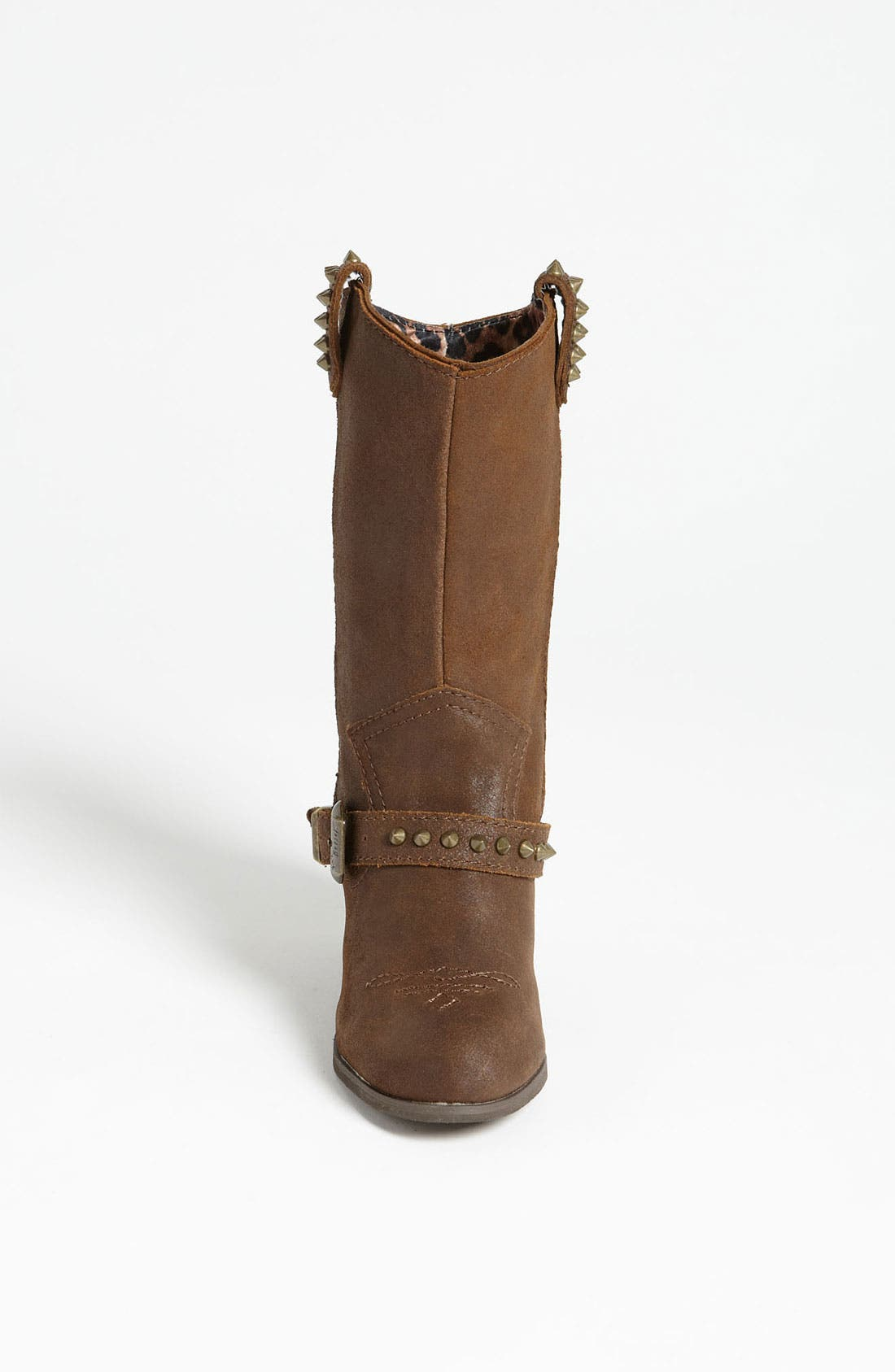 Alternate Image 3  - Betsey Johnson 'Yendell' Boot