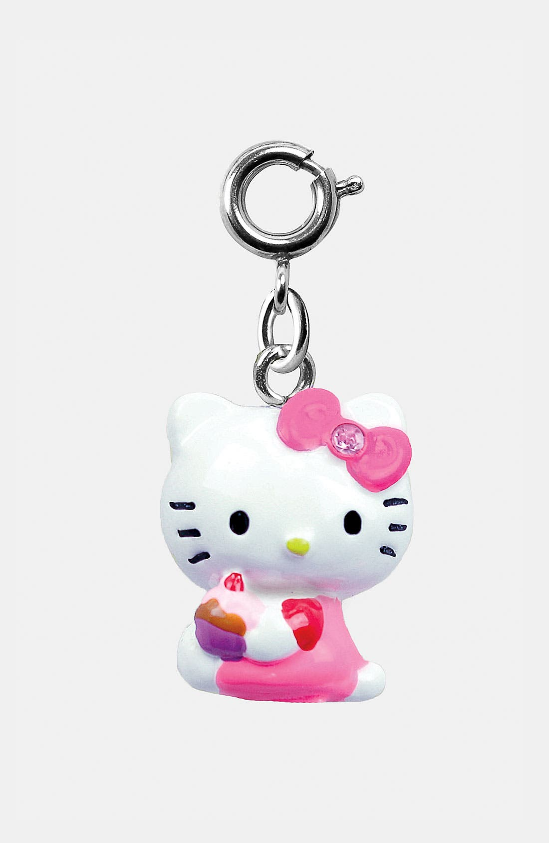 Alternate Image 1 Selected - CHARM IT!® Hello Kitty® Charm (Girls)