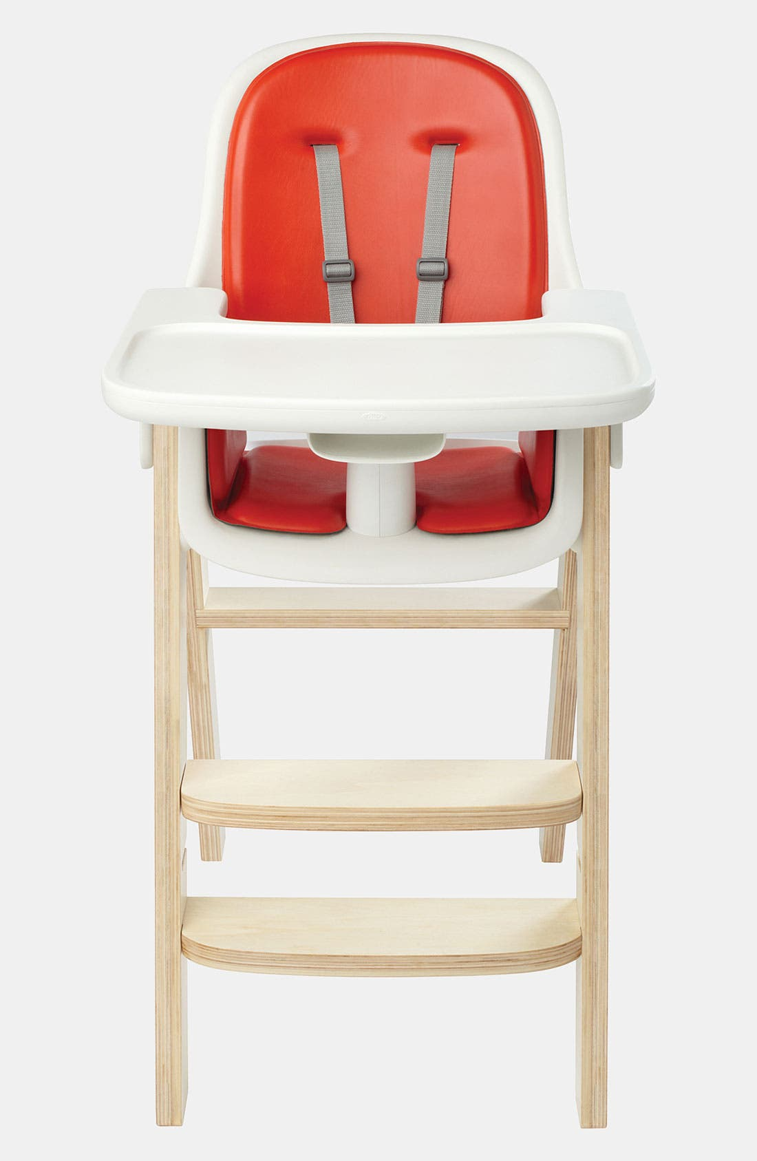Alternate Image 1 Selected - OXO Tot 'Sprout' Chair