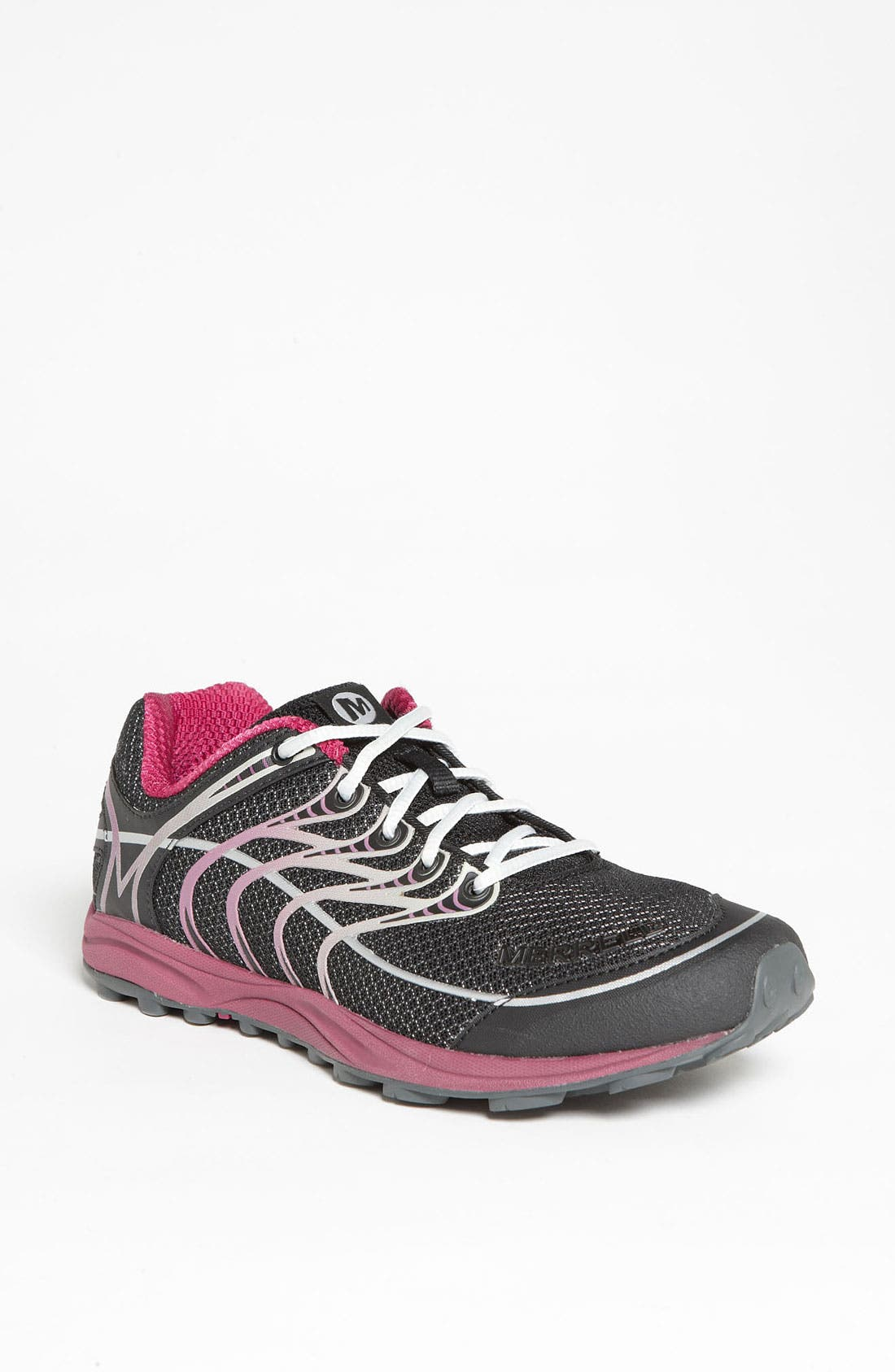 Main Image - Merrell 'Mix Master Road Glide' Running Shoe (Women)