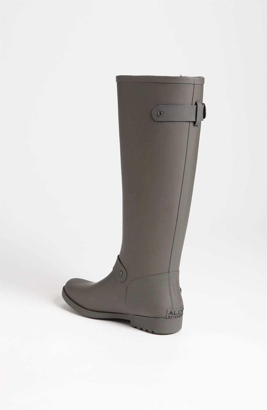Alternate Image 2  - ALDO 'Maudie' Rain Boot (Women)