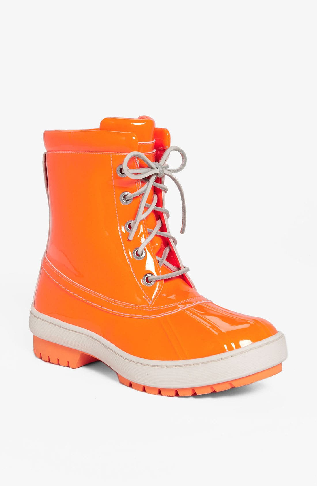 Alternate Image 1 Selected - Sperry Top-Sider® for Jeffrey 'Zermatt' Boot (Online Only)