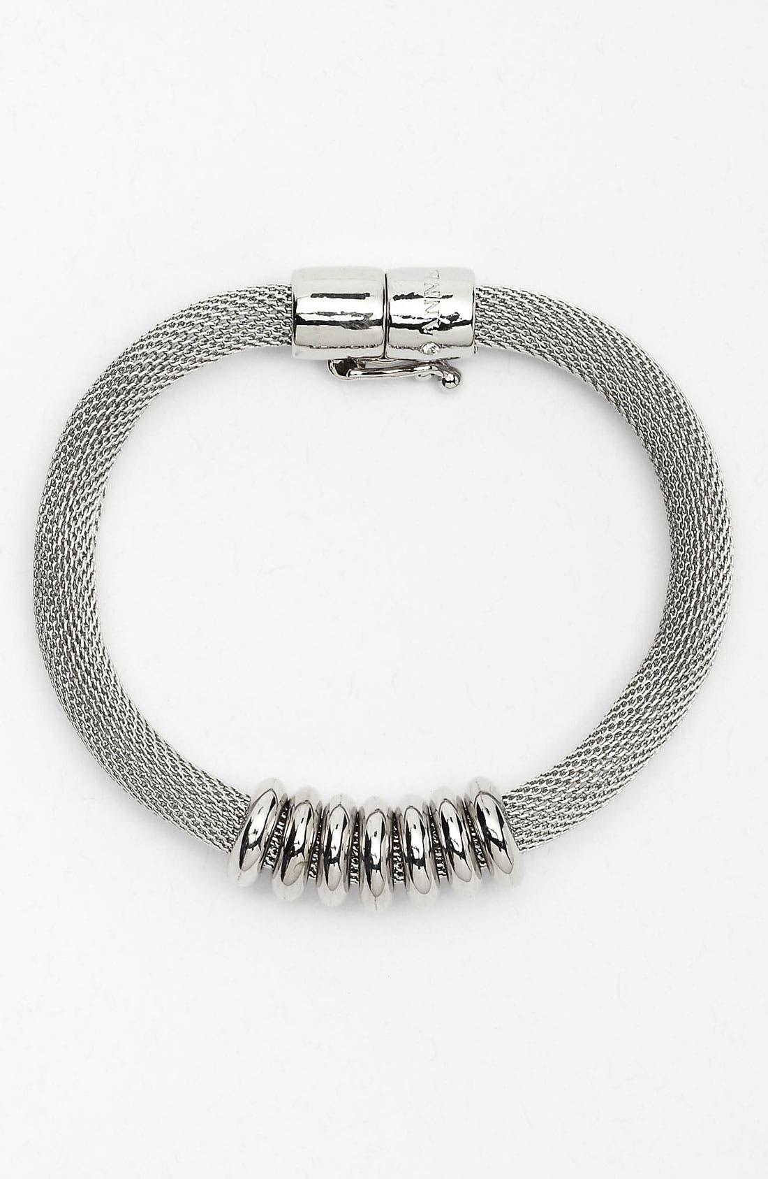 Main Image - Anne Klein 'Arcadia' Line Bracelet