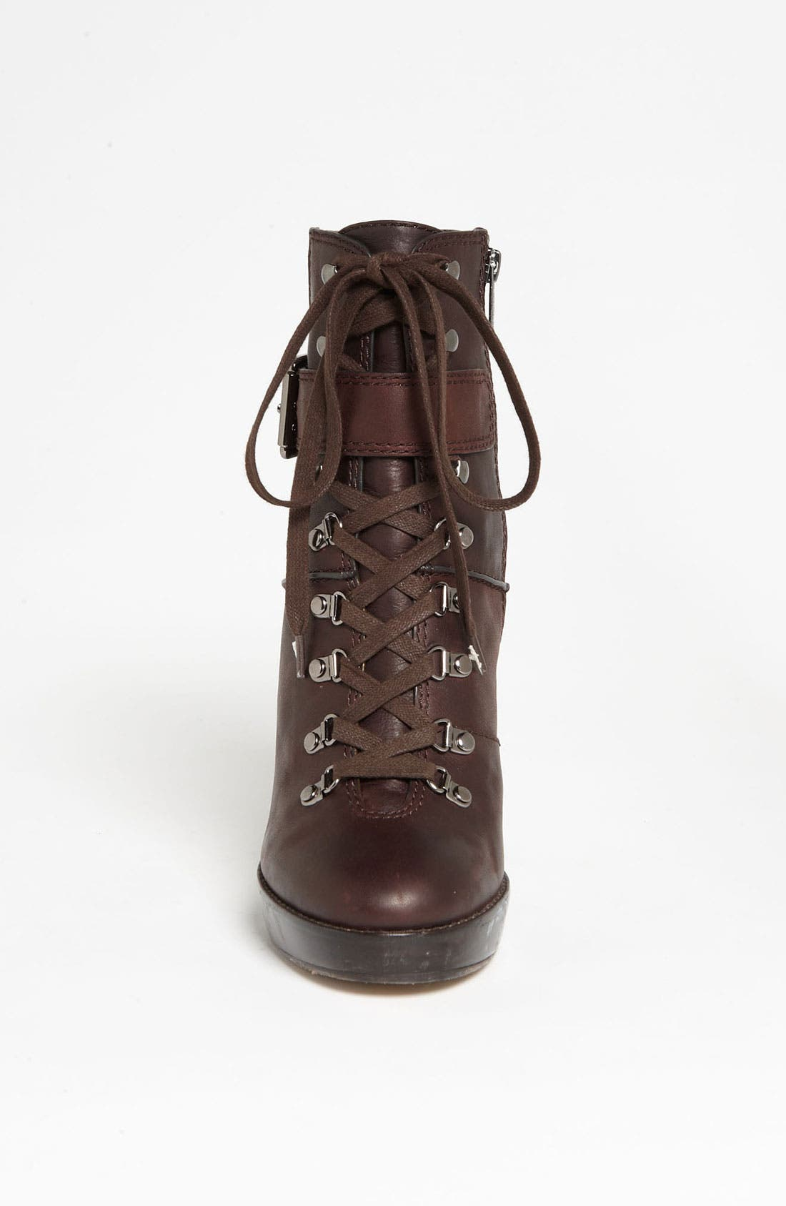 Alternate Image 3  - KORS Michael Kors 'Meridian' Boot